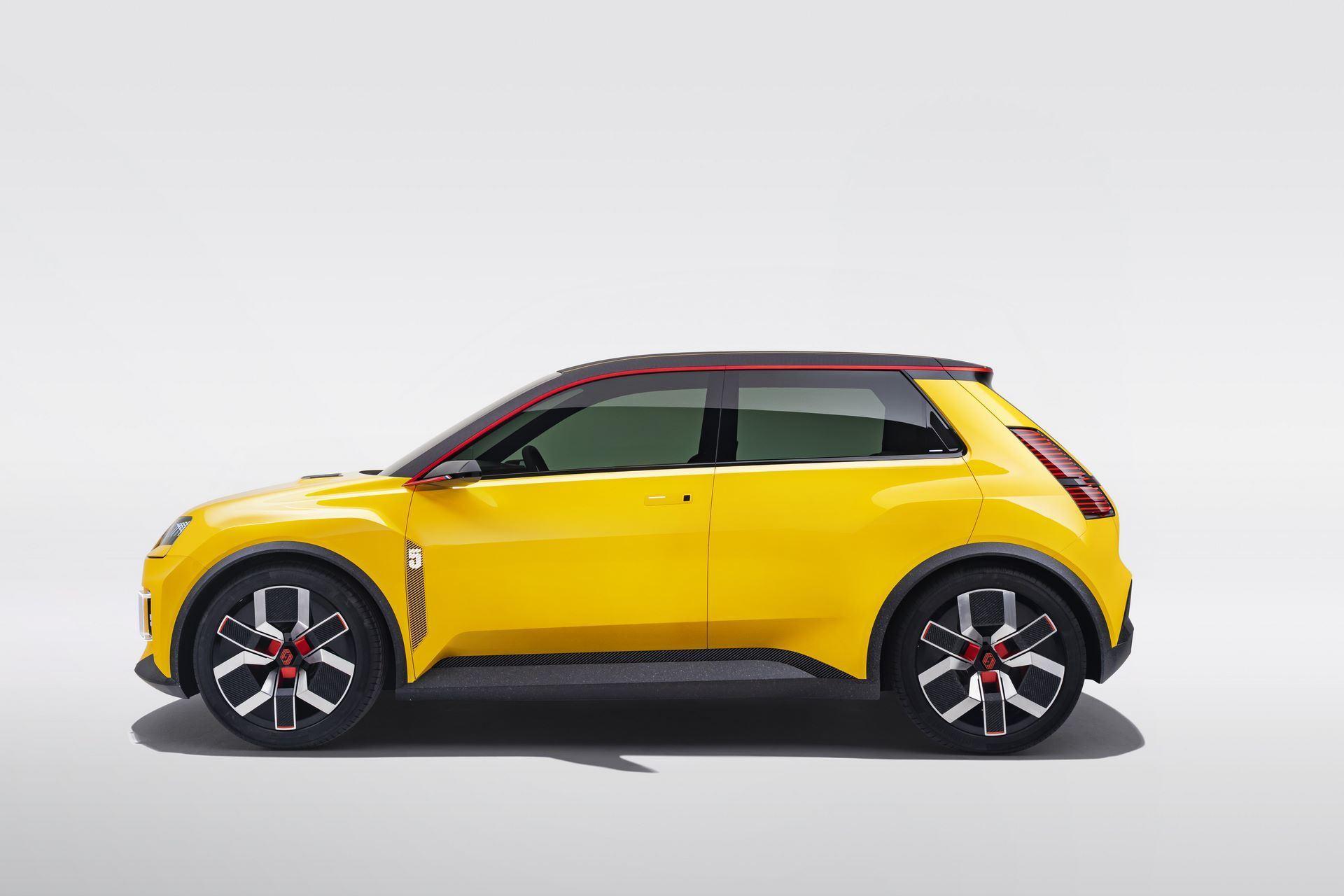2-2021-Renault-5-Prototype