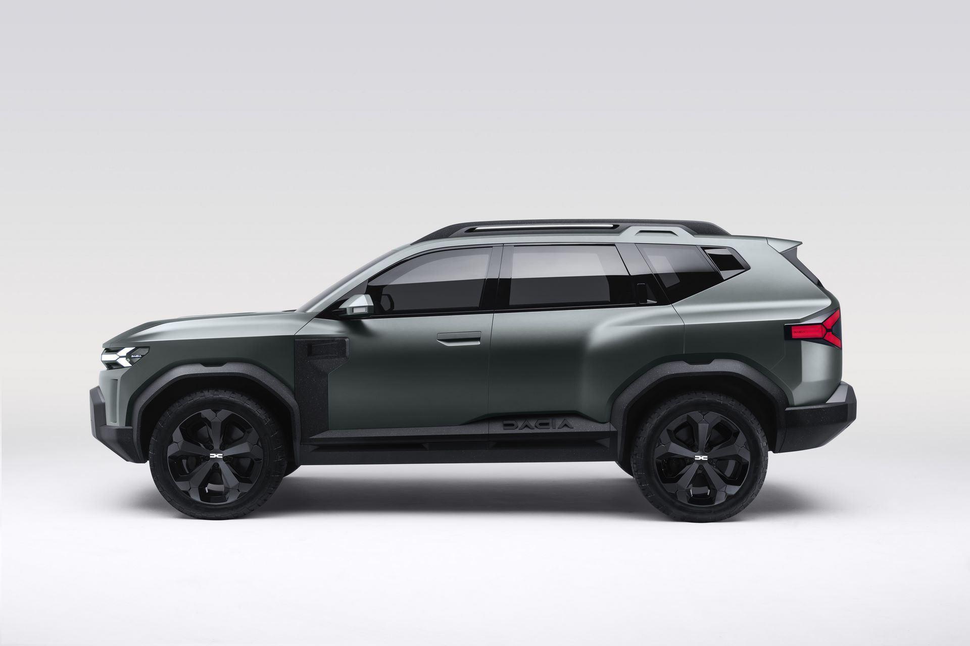 3-2021-Dacia-Bigster-Concept