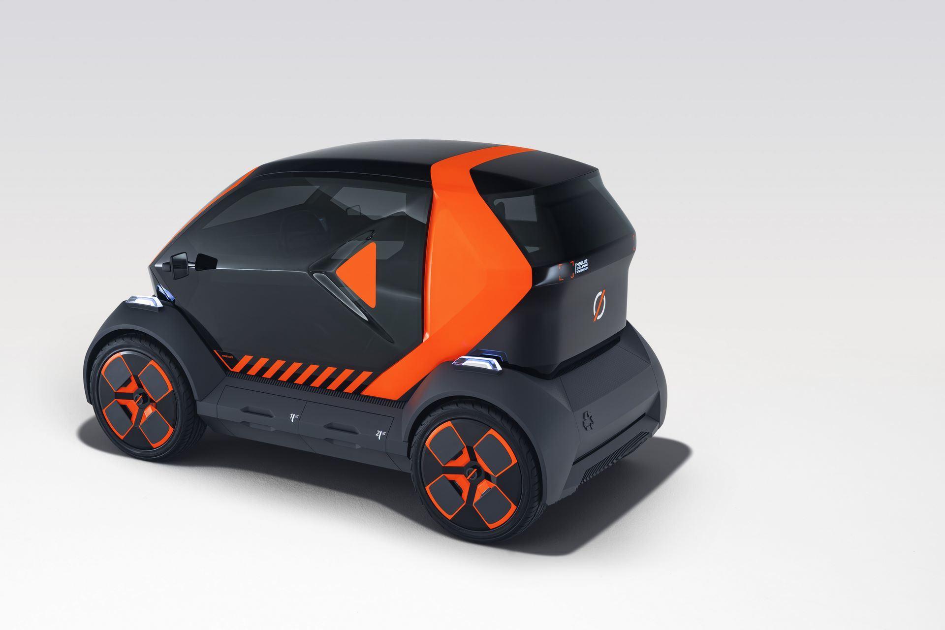 3-2021-Mobilize-EZ-1-Prototype