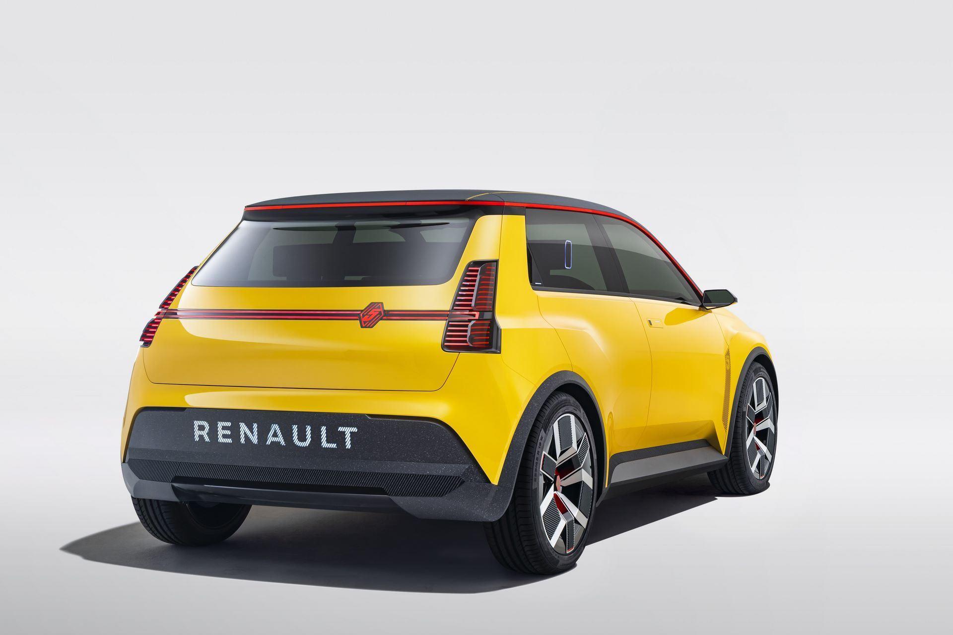 3-2021-Renault-5-Prototype