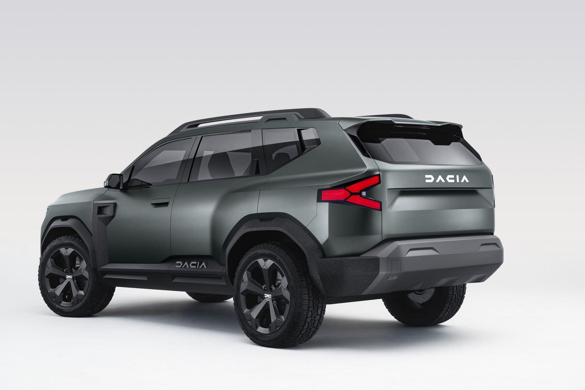 4-2021-Dacia-Bigster-Concept