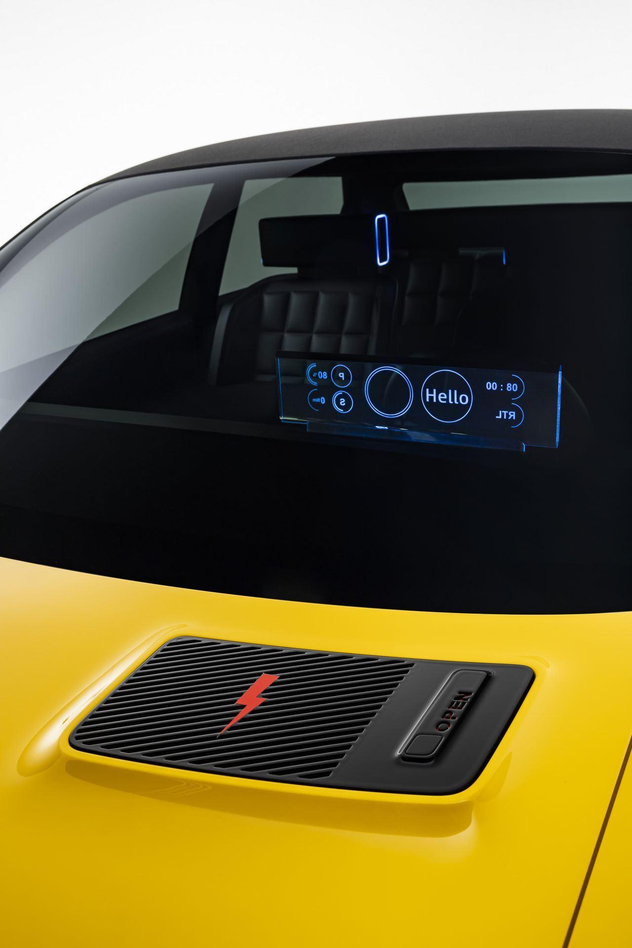 4-2021-Renault-5-Prototype