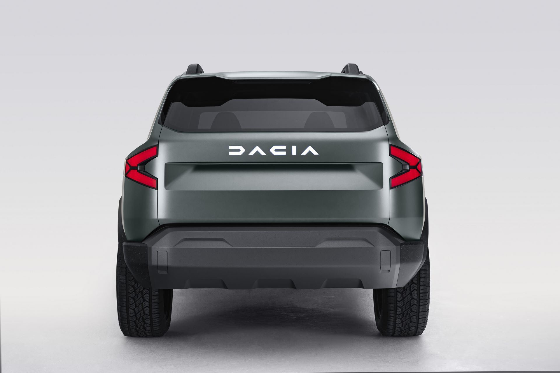 6-2021-Dacia-Bigster-Concept