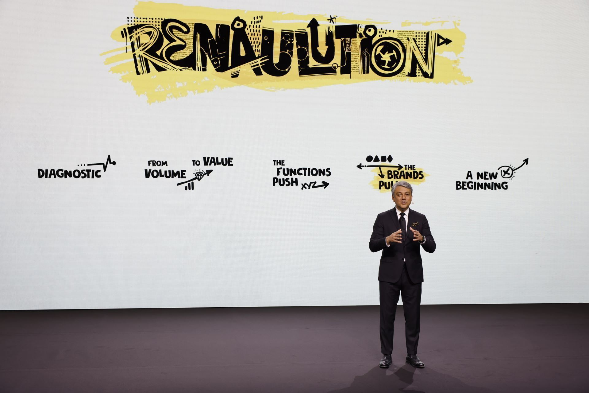 6-Reveal-of-the-Groupe-Renault-strategic-plan-on-January-14th-2021