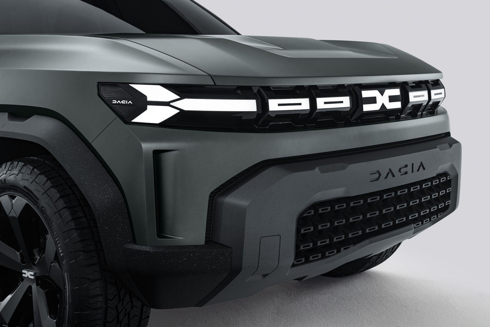 7-2021-Dacia-Bigster-Concept