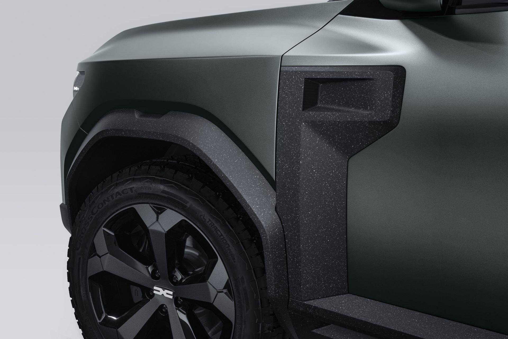 8-2021-Dacia-Bigster-Concept