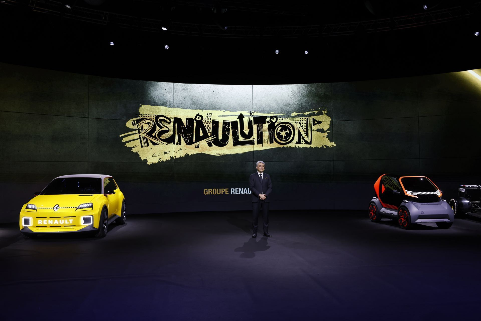 8-Reveal-of-the-Groupe-Renault-strategic-plan-on-January-14th-2021