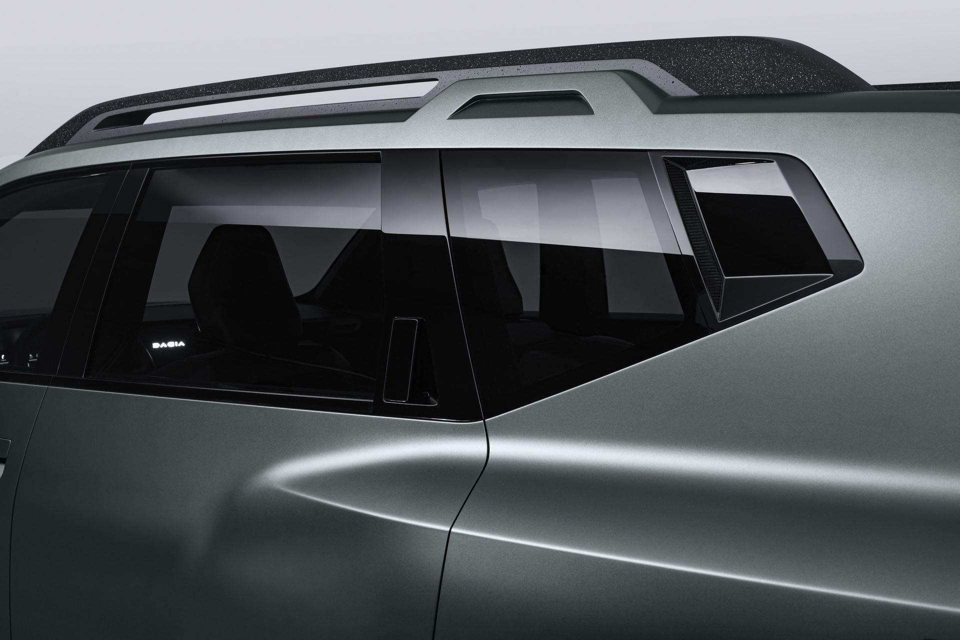 9-2021-Dacia-Bigster-Concept