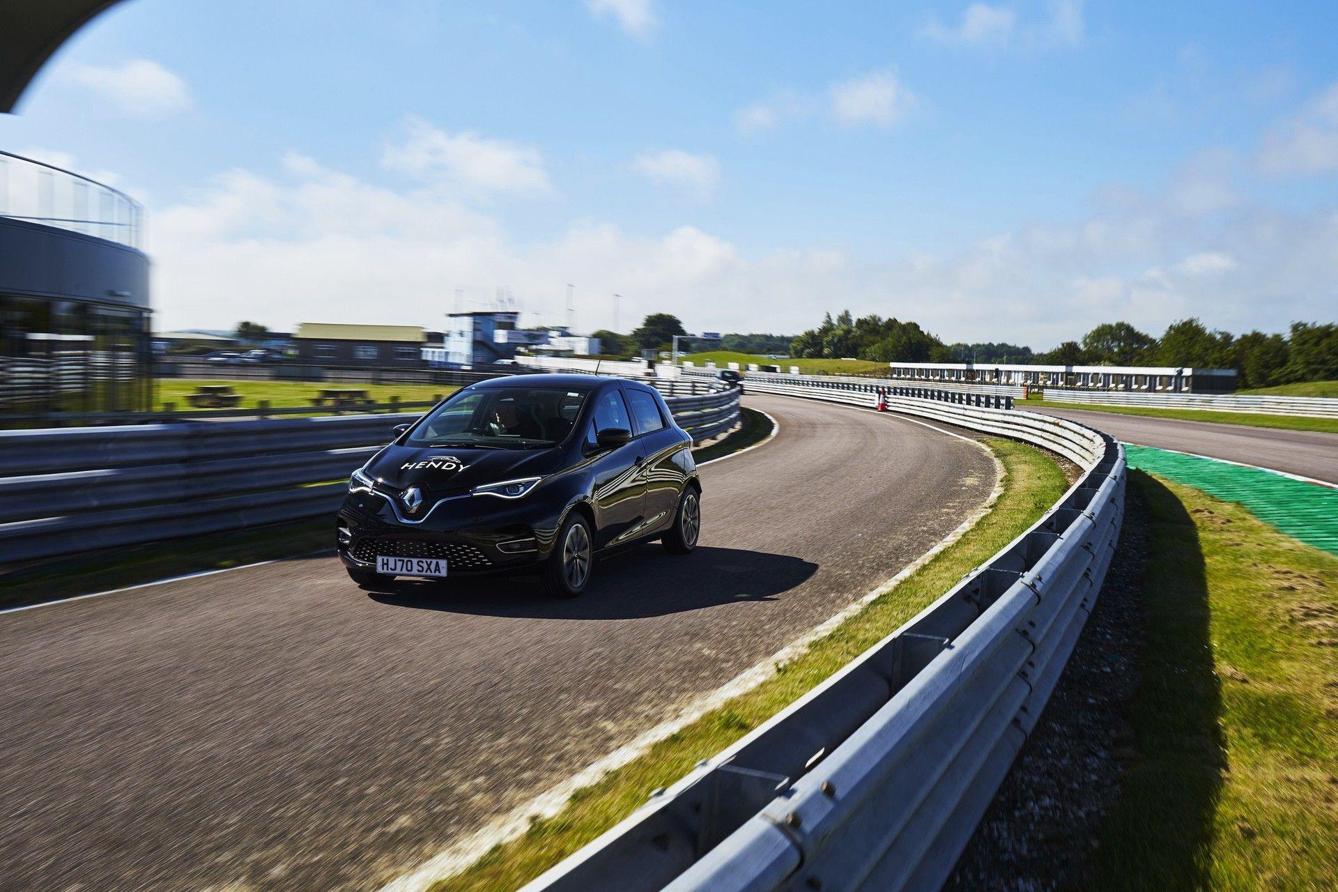 Renault_Zoe_hypermiling_record-0003
