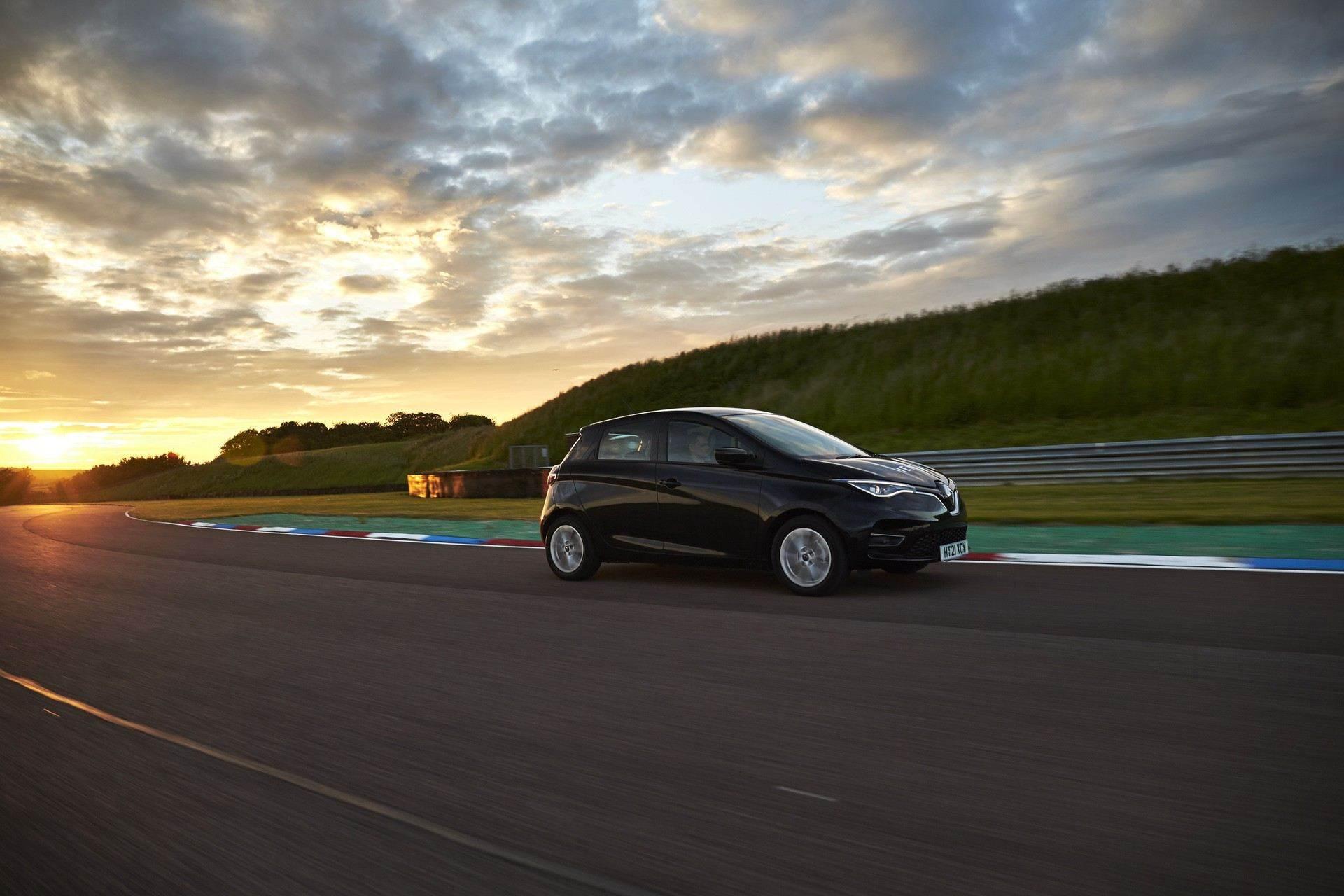 Renault_Zoe_hypermiling_record-0007