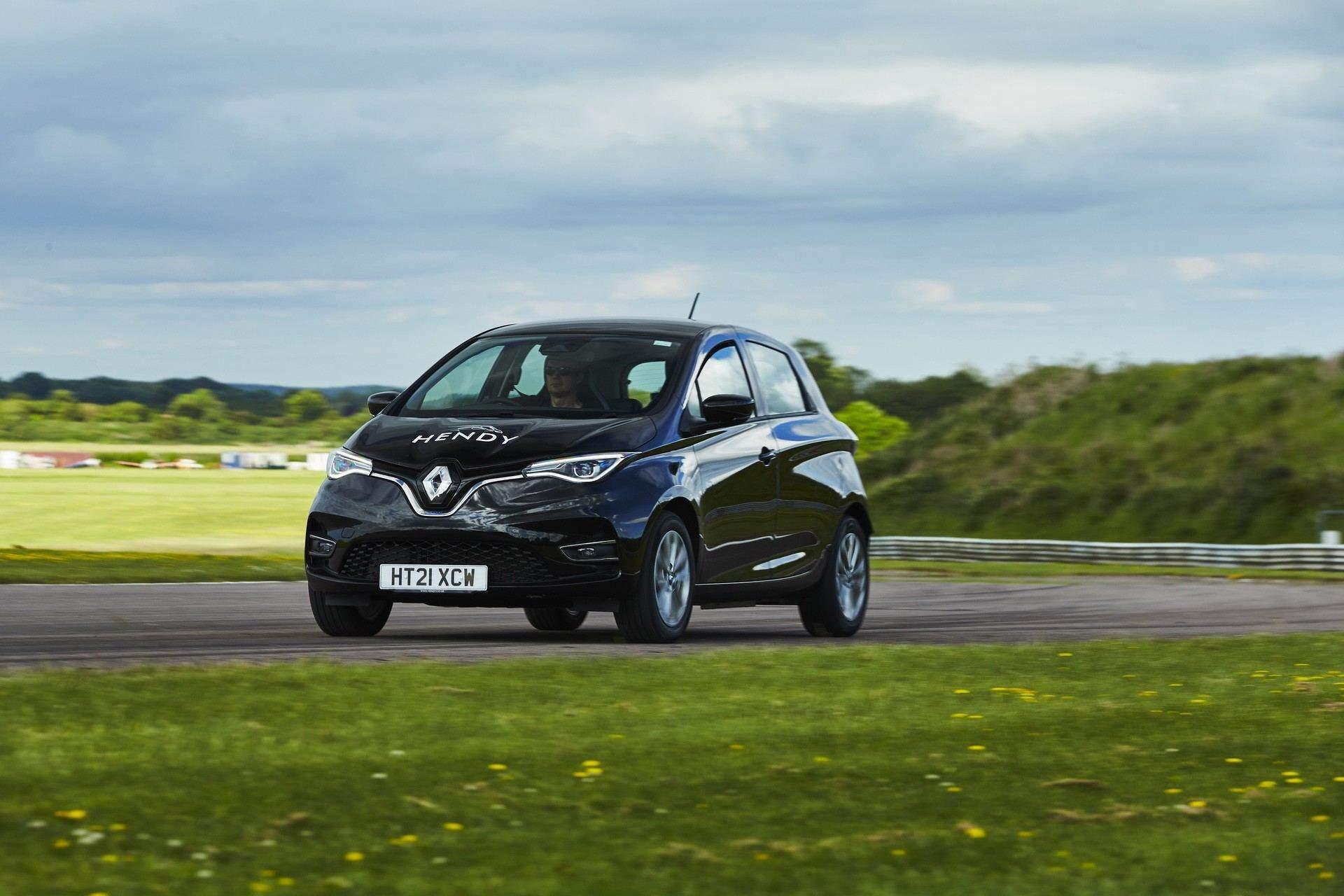 Renault_Zoe_hypermiling_record-0010