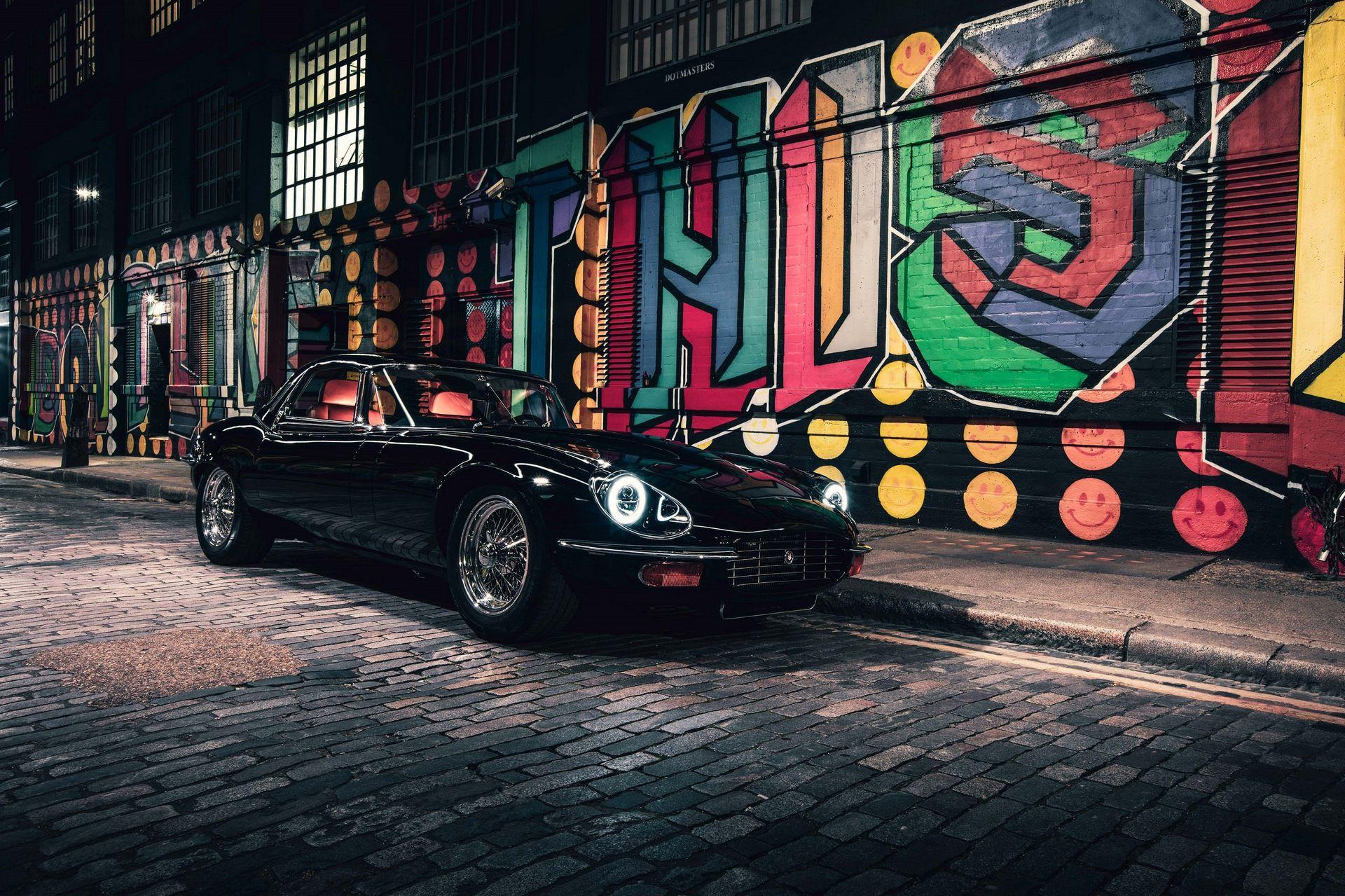 Restomod-Jaguar-E-Type-Unleashed-1