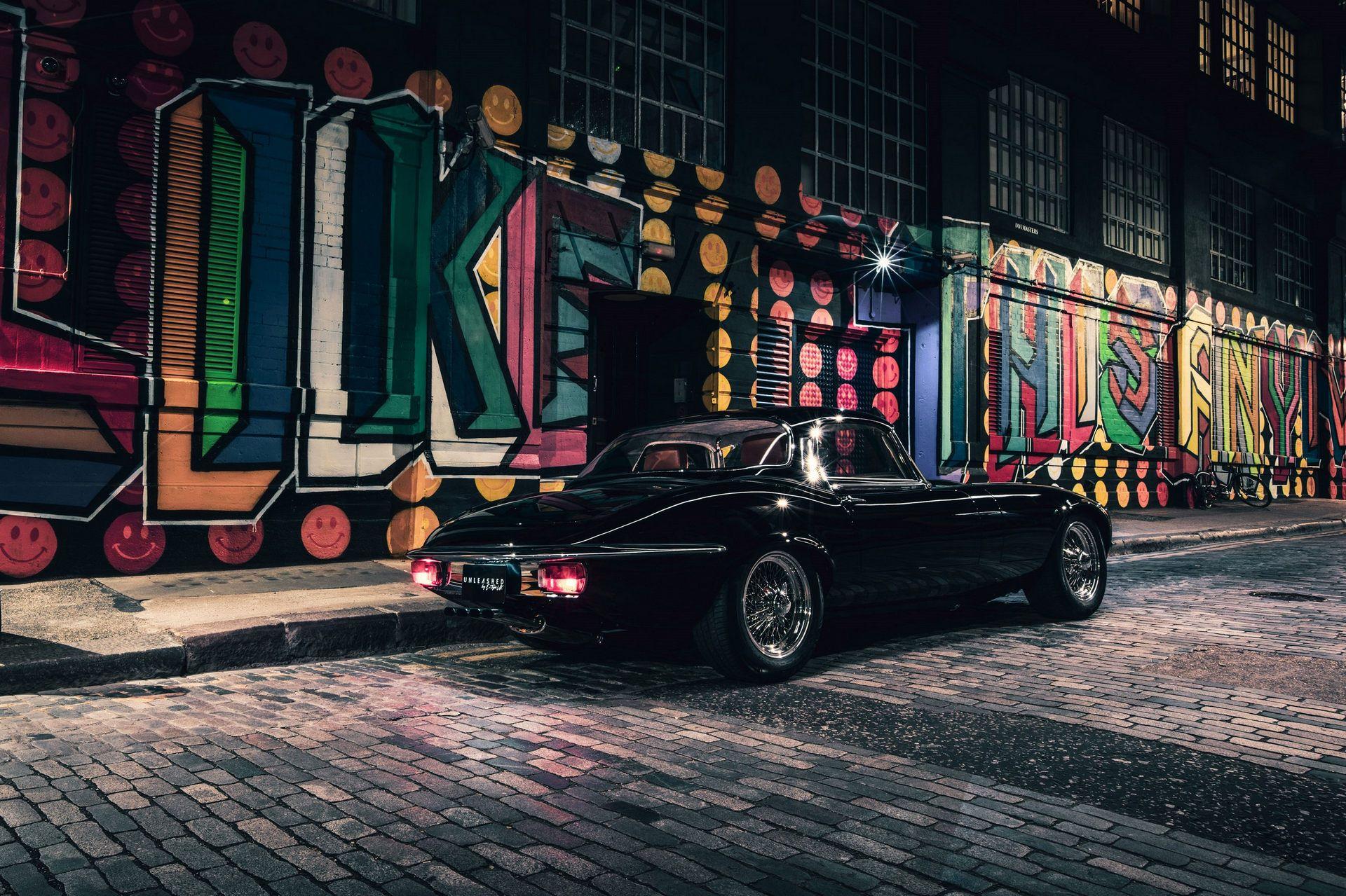 Restomod-Jaguar-E-Type-Unleashed-3