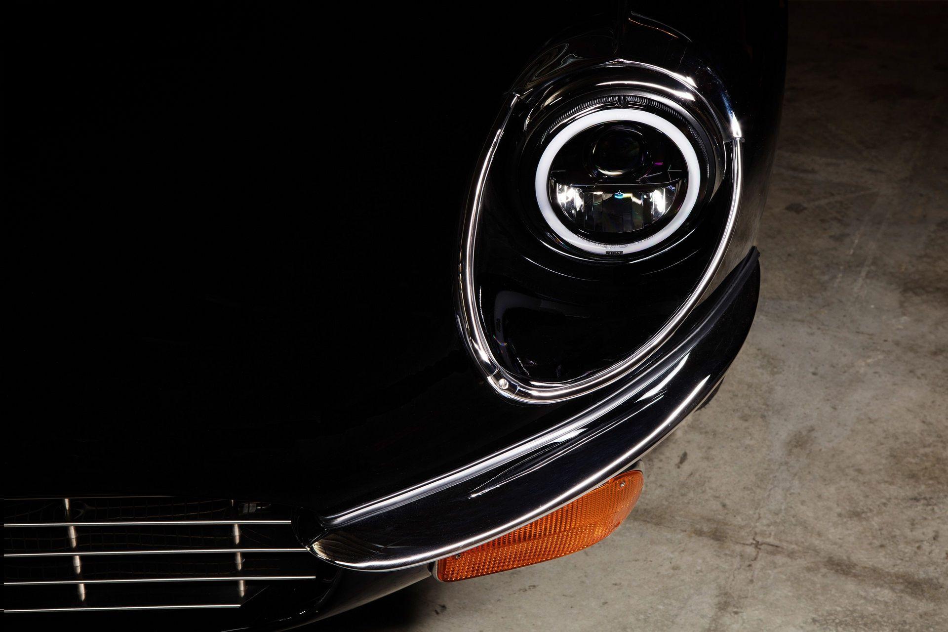 Restomod-Jaguar-E-Type-Unleashed-4