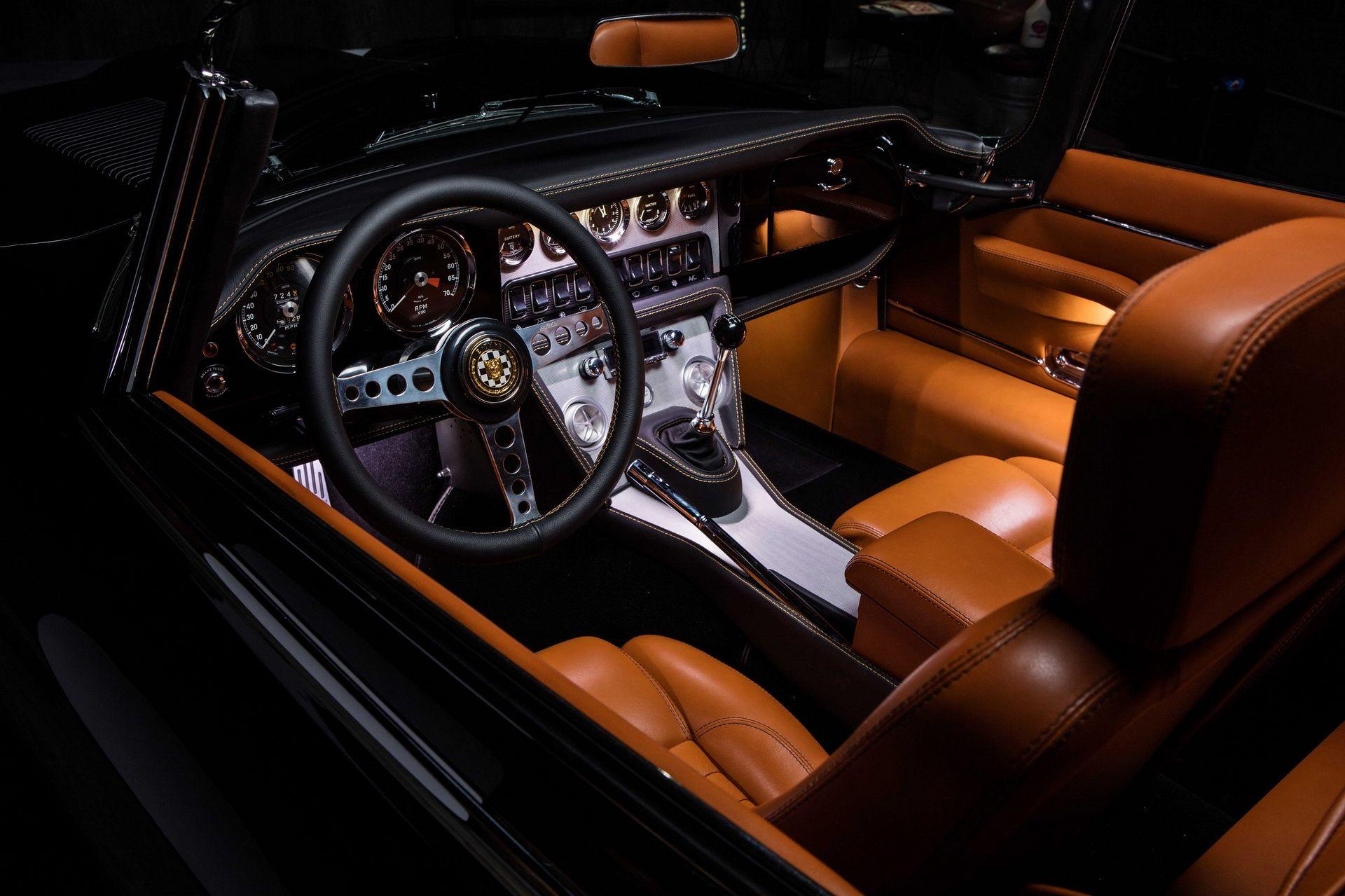 Restomod-Jaguar-E-Type-Unleashed-6