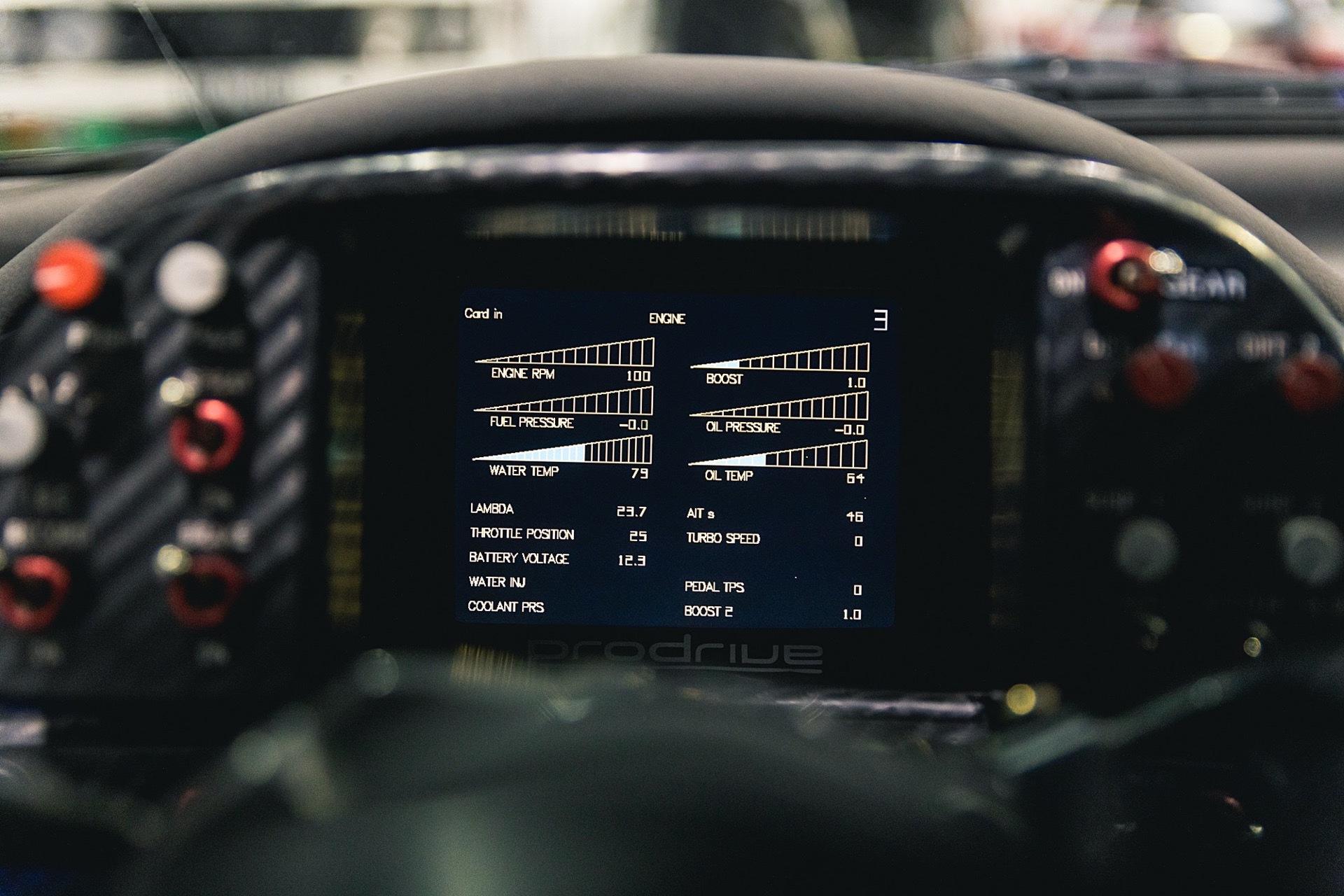 Richard_Burns_Subaru_Impreza_WRC_sale-0001