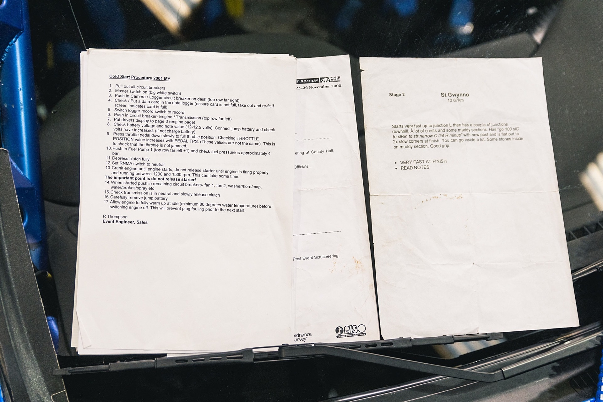 Richard_Burns_Subaru_Impreza_WRC_sale-0002