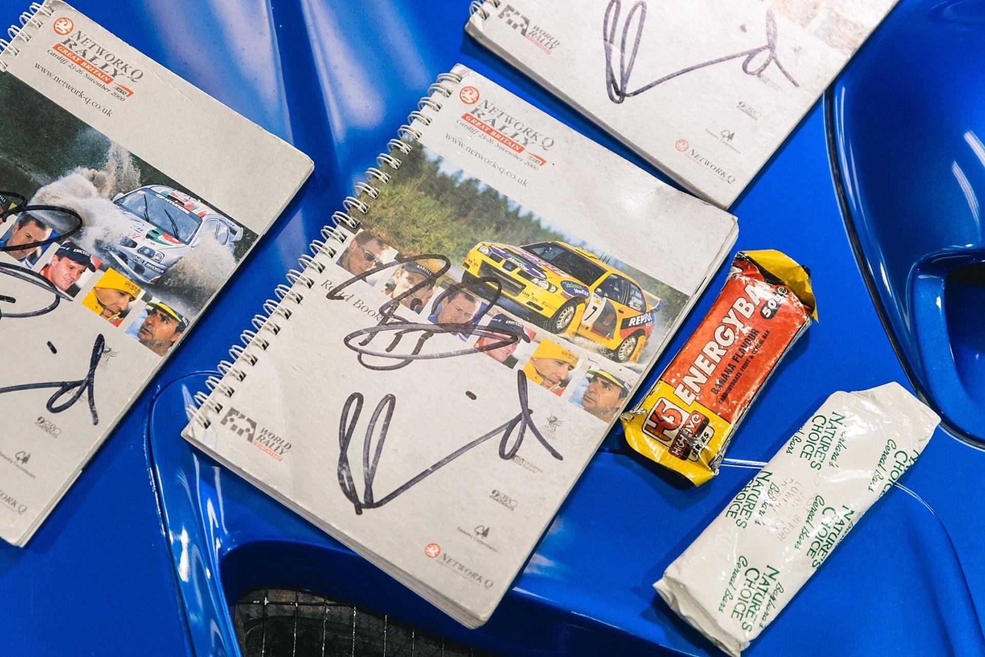 Richard_Burns_Subaru_Impreza_WRC_sale-0004