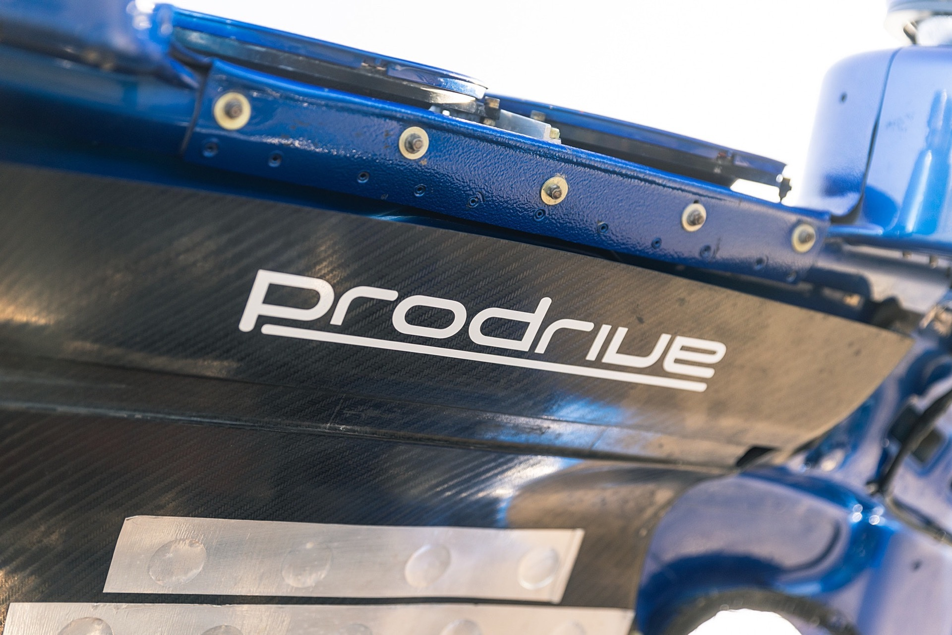 Richard_Burns_Subaru_Impreza_WRC_sale-0006