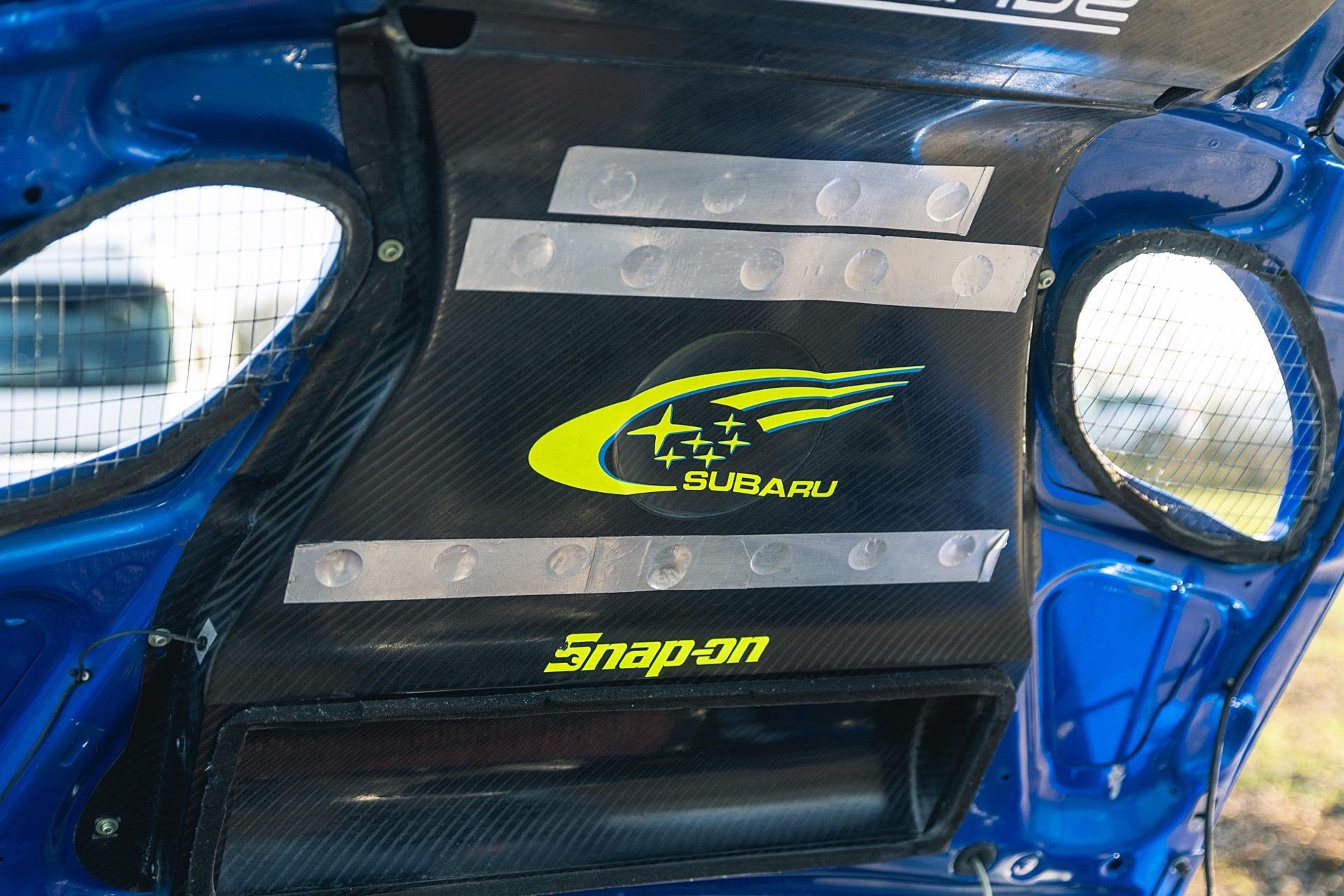 Richard_Burns_Subaru_Impreza_WRC_sale-0007