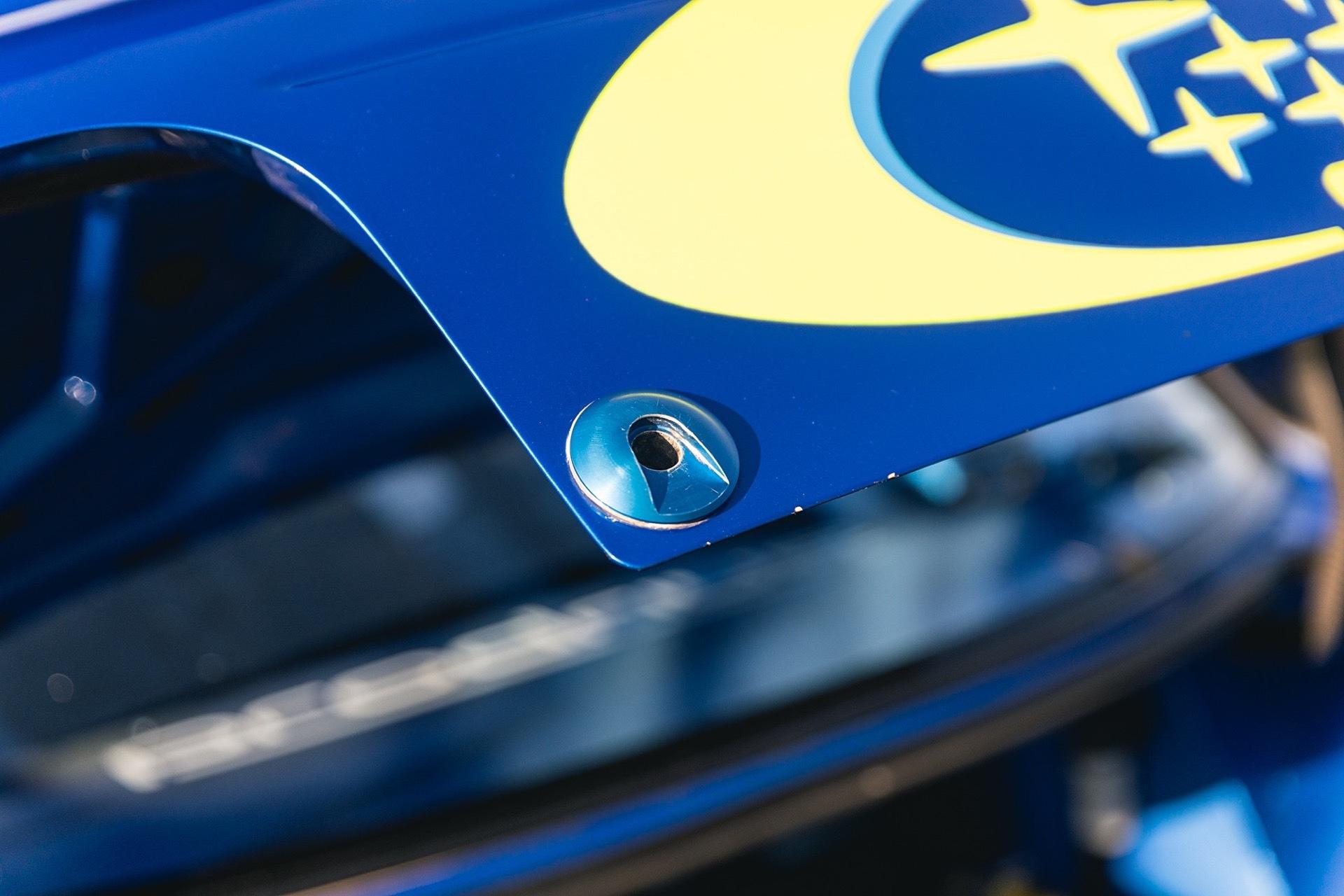 Richard_Burns_Subaru_Impreza_WRC_sale-0008