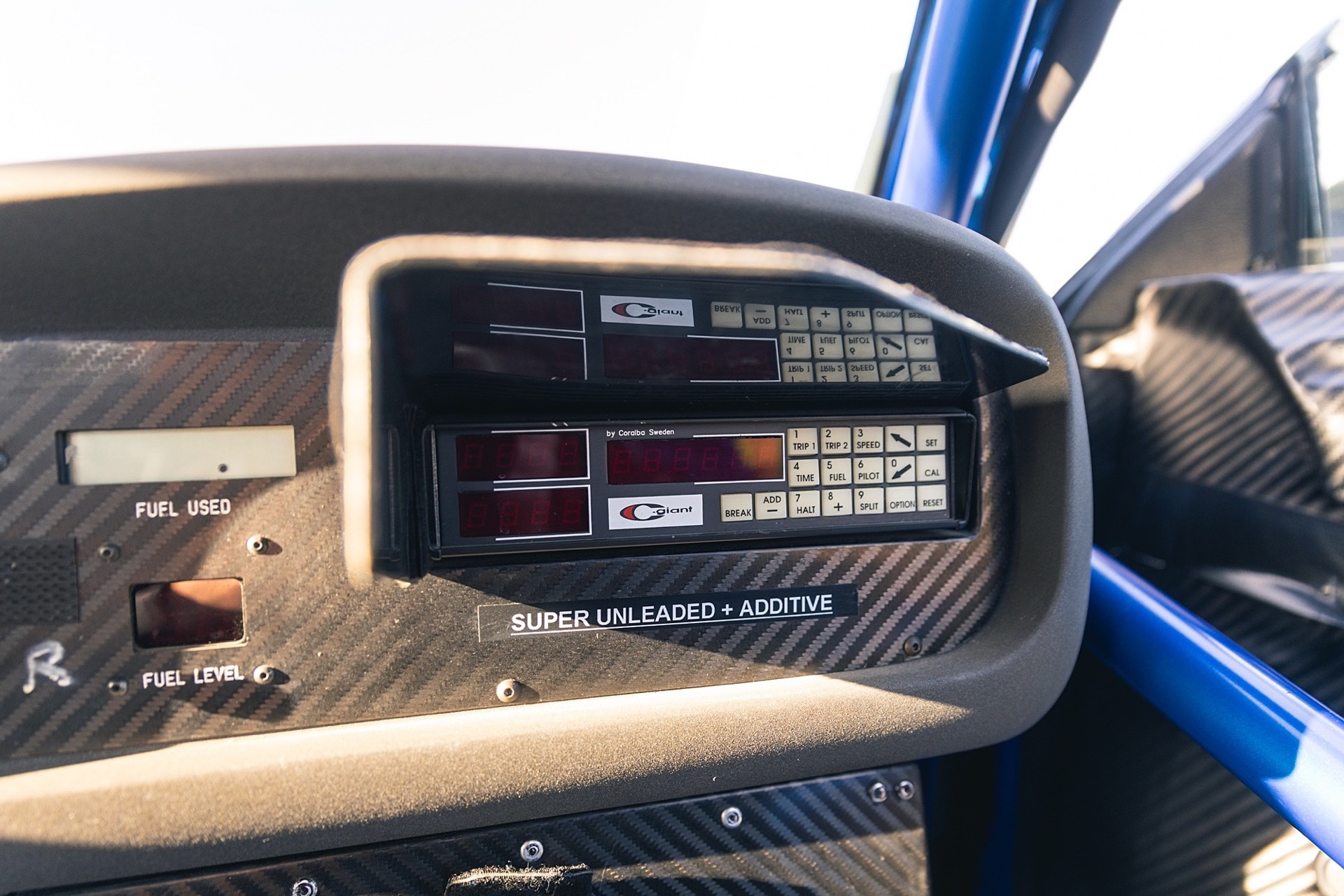 Richard_Burns_Subaru_Impreza_WRC_sale-0009