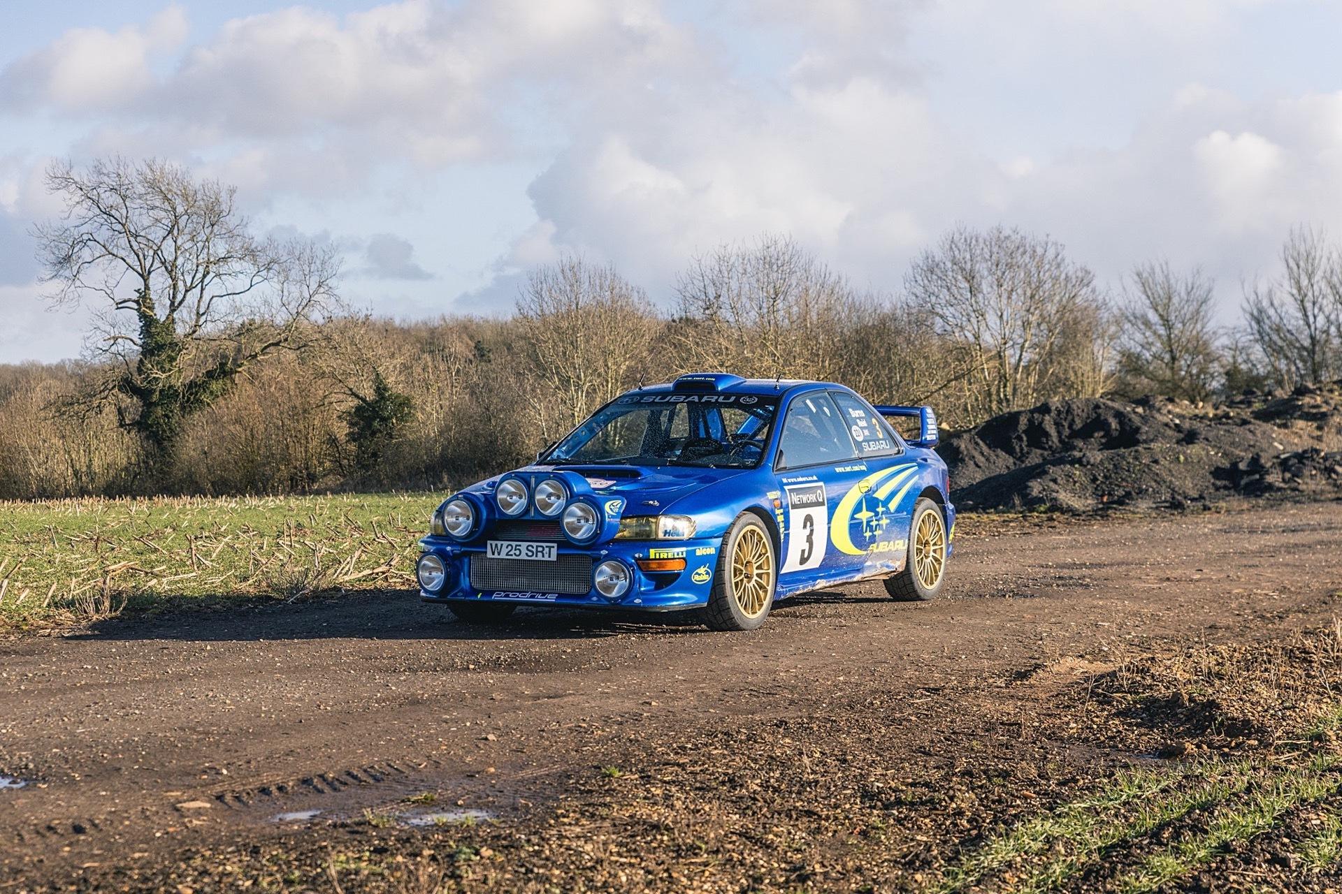 Richard_Burns_Subaru_Impreza_WRC_sale-0010