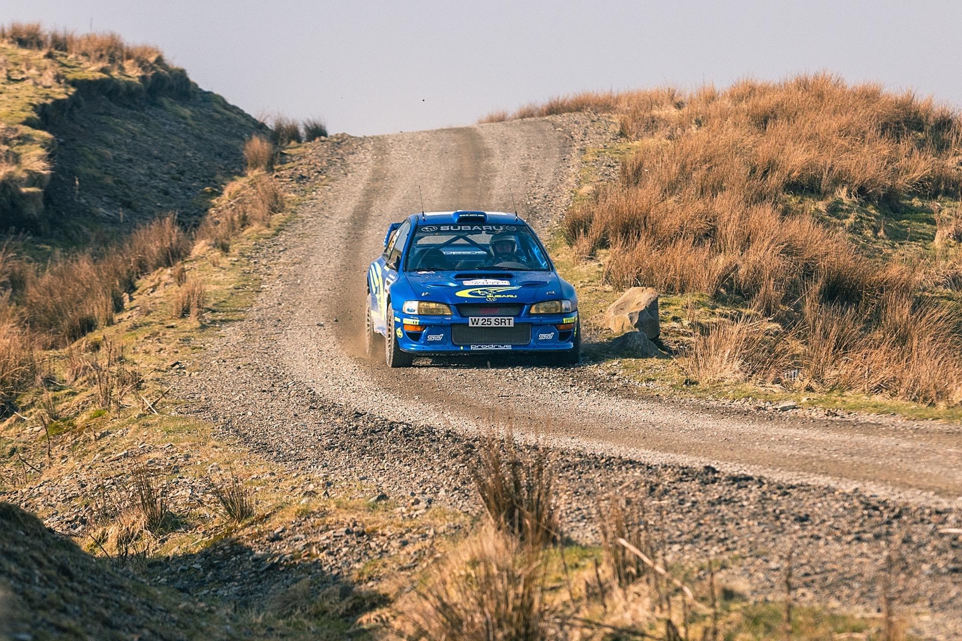 Richard_Burns_Subaru_Impreza_WRC_sale-0011