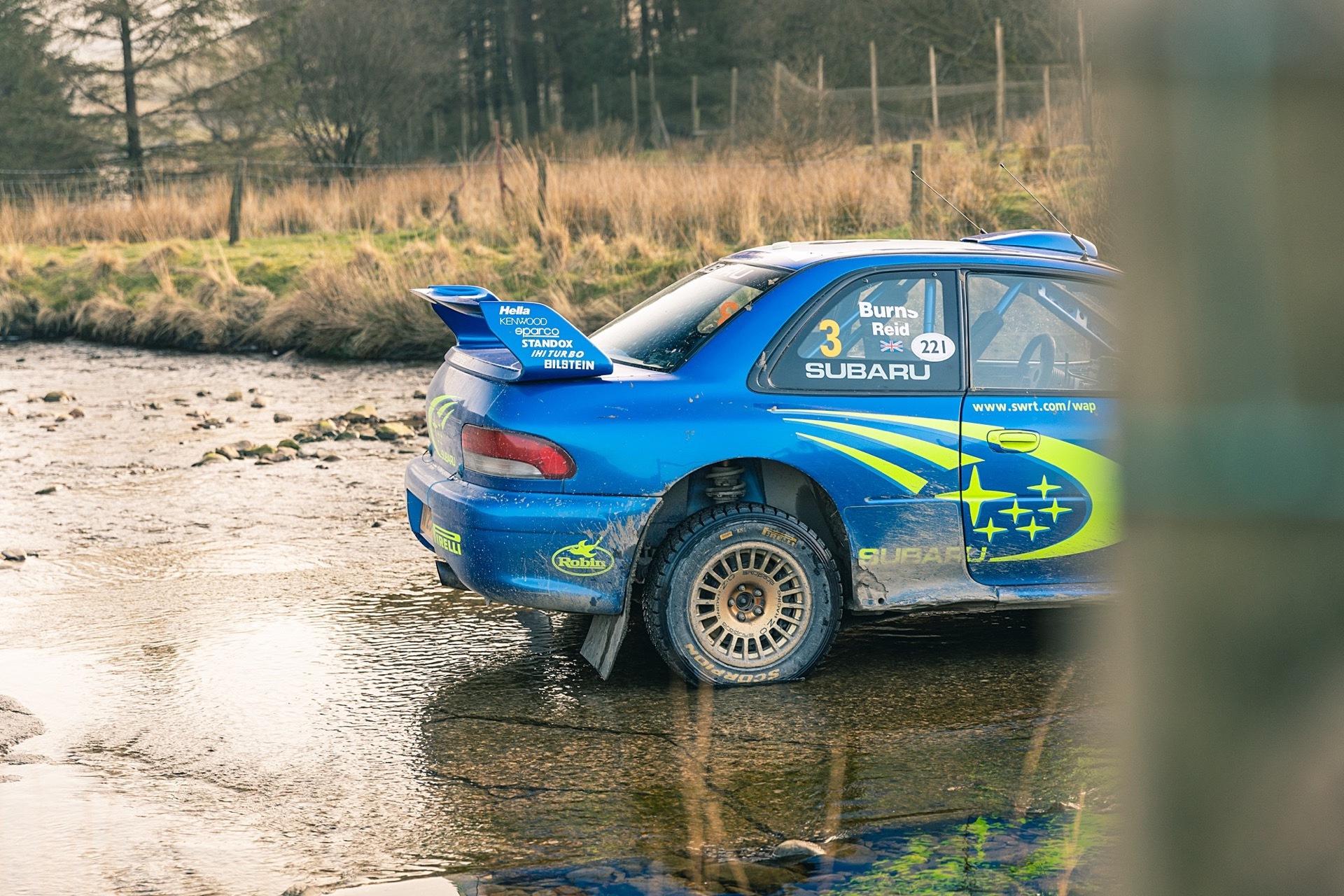 Richard_Burns_Subaru_Impreza_WRC_sale-0012
