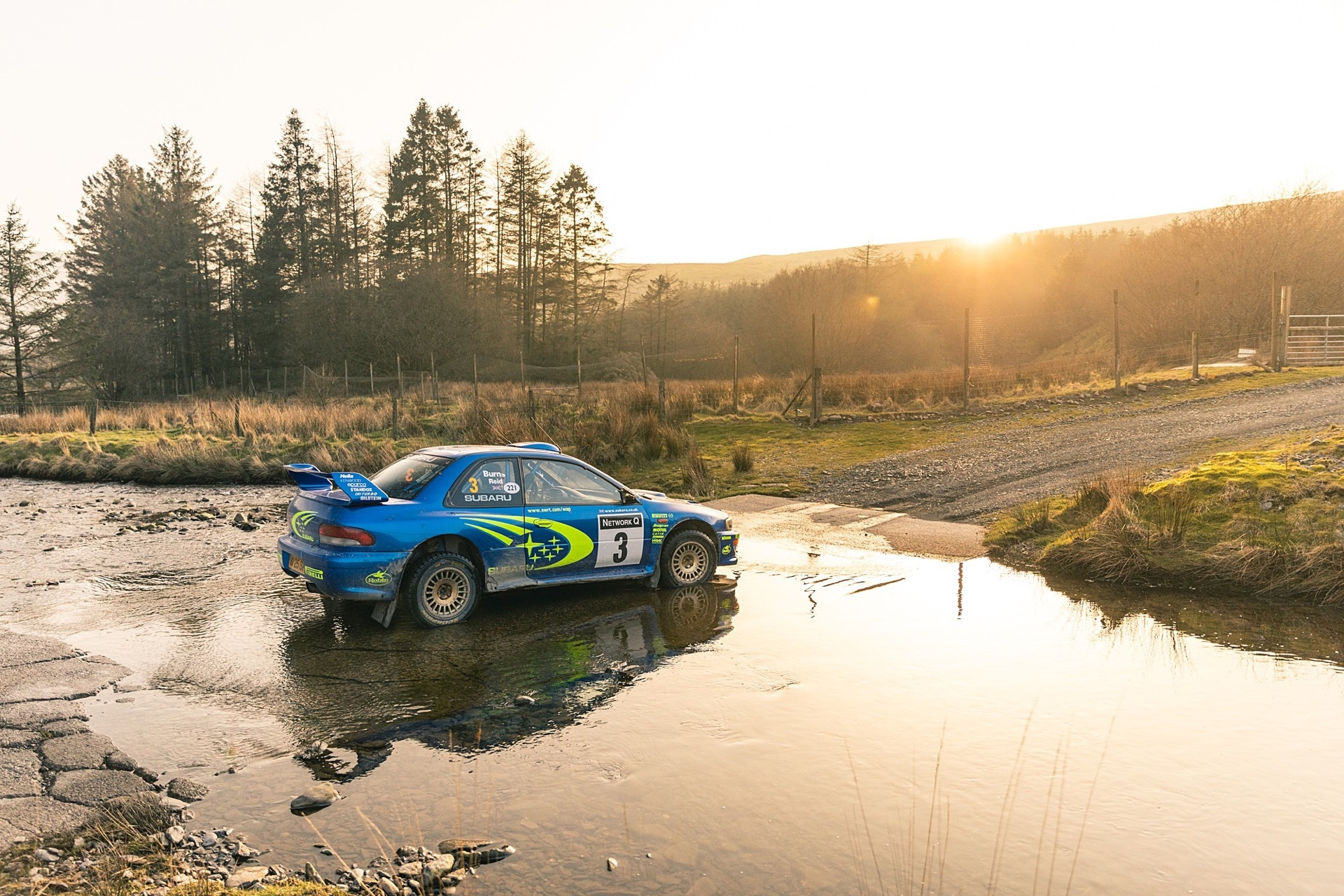 Richard_Burns_Subaru_Impreza_WRC_sale-0013