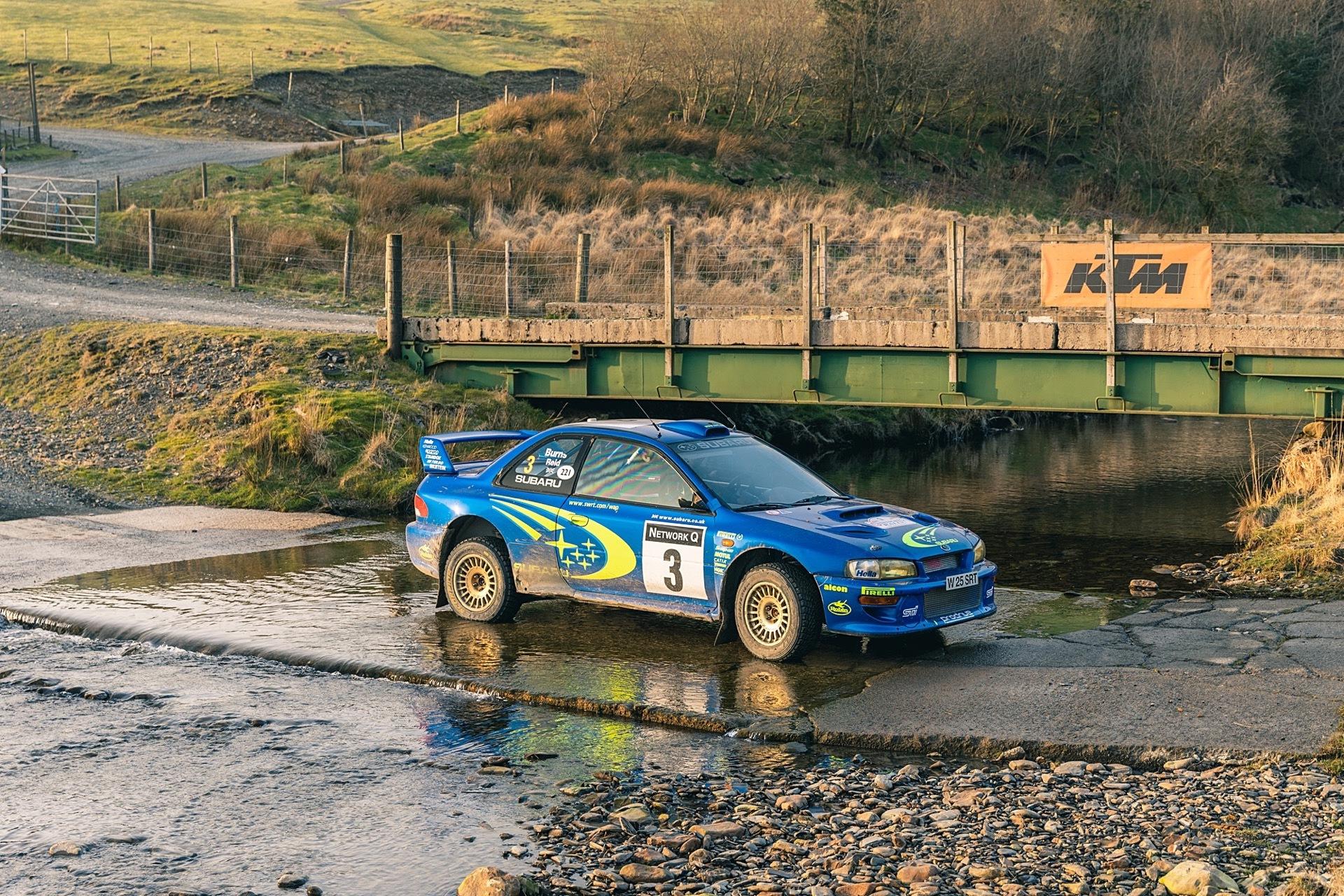 Richard_Burns_Subaru_Impreza_WRC_sale-0014