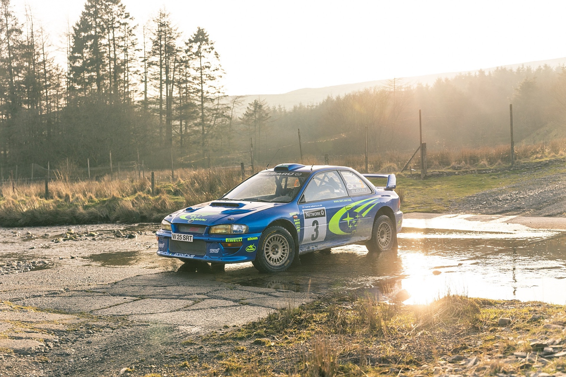 Richard_Burns_Subaru_Impreza_WRC_sale-0015