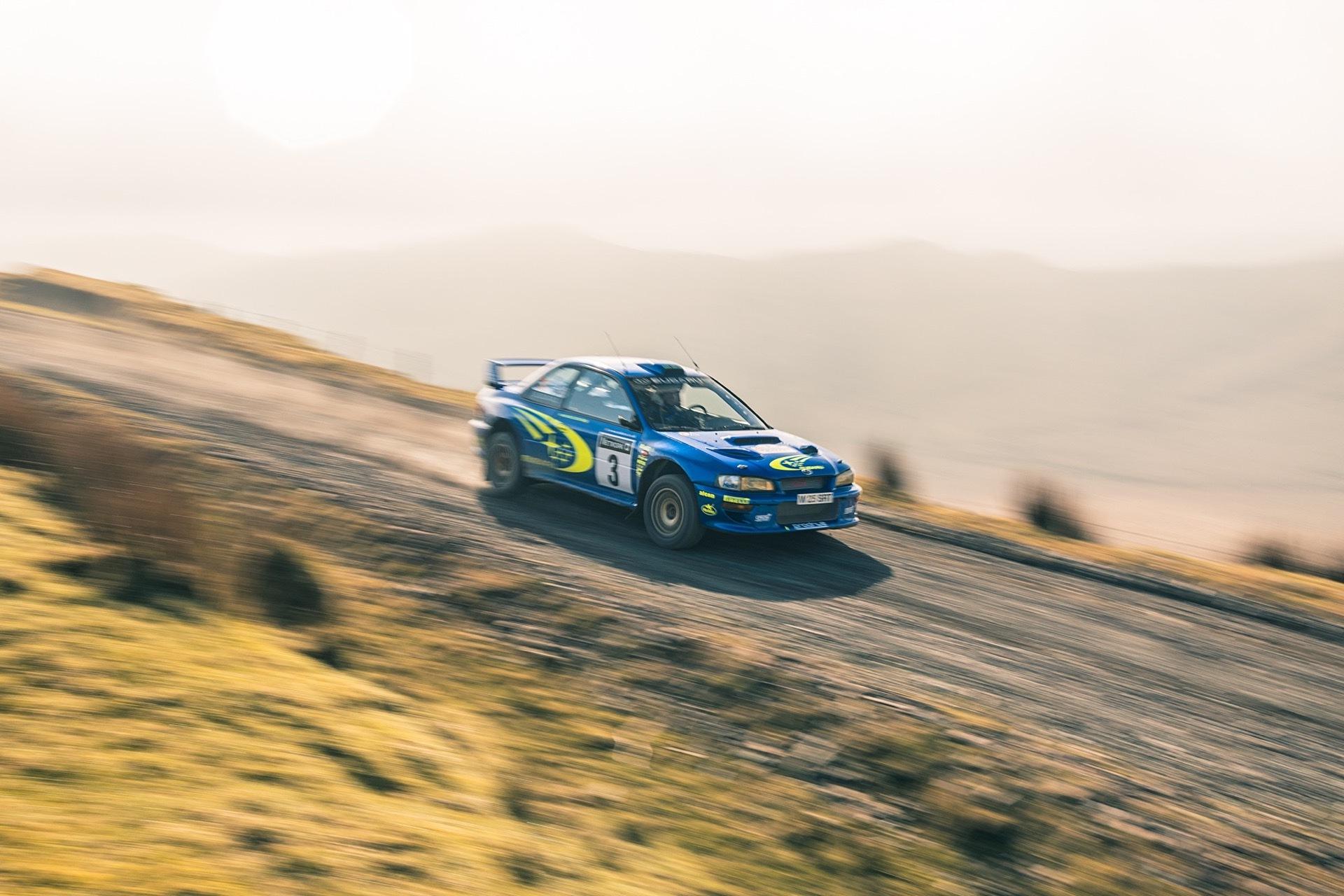 Richard_Burns_Subaru_Impreza_WRC_sale-0017