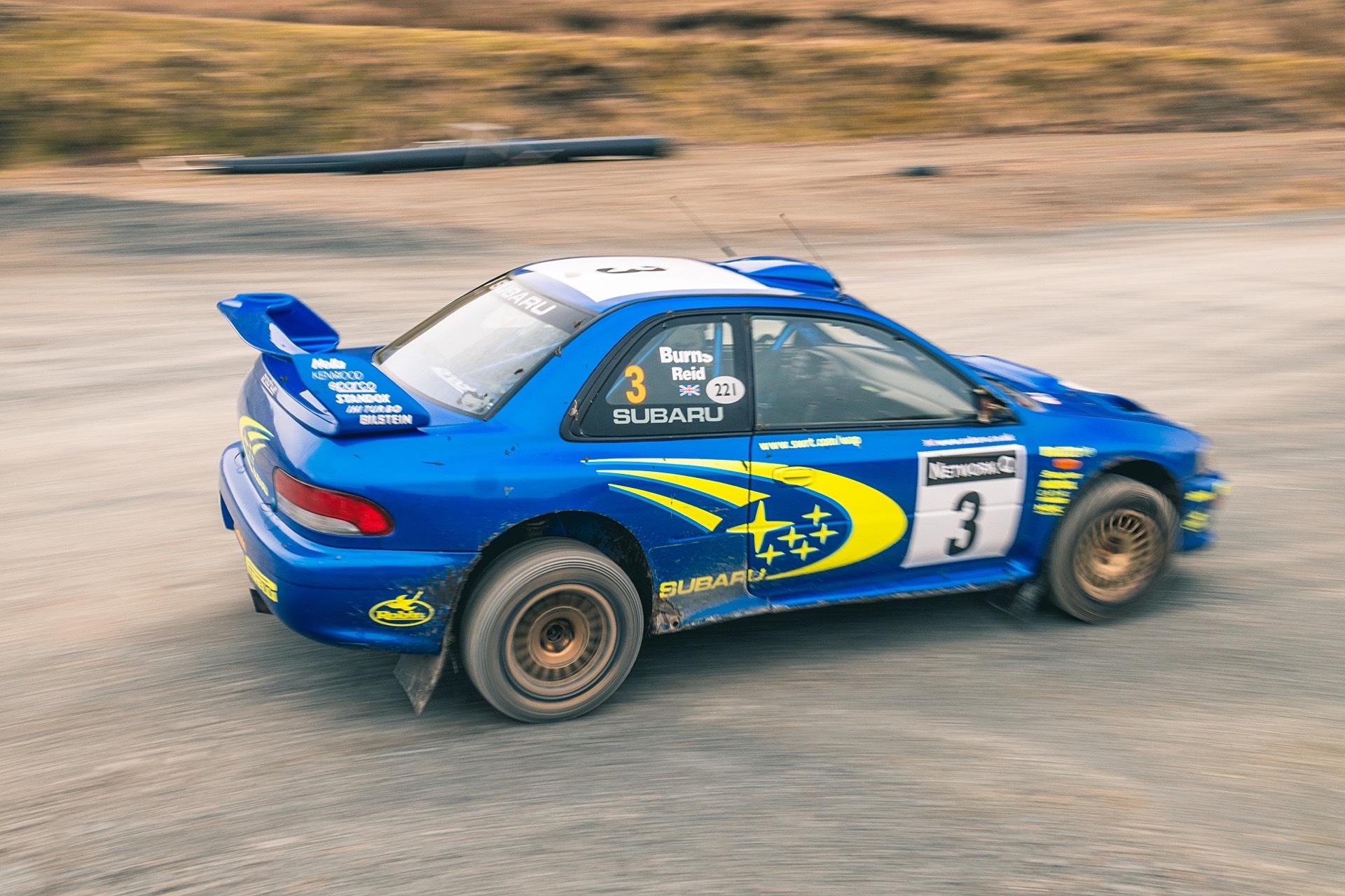 Richard_Burns_Subaru_Impreza_WRC_sale-0018