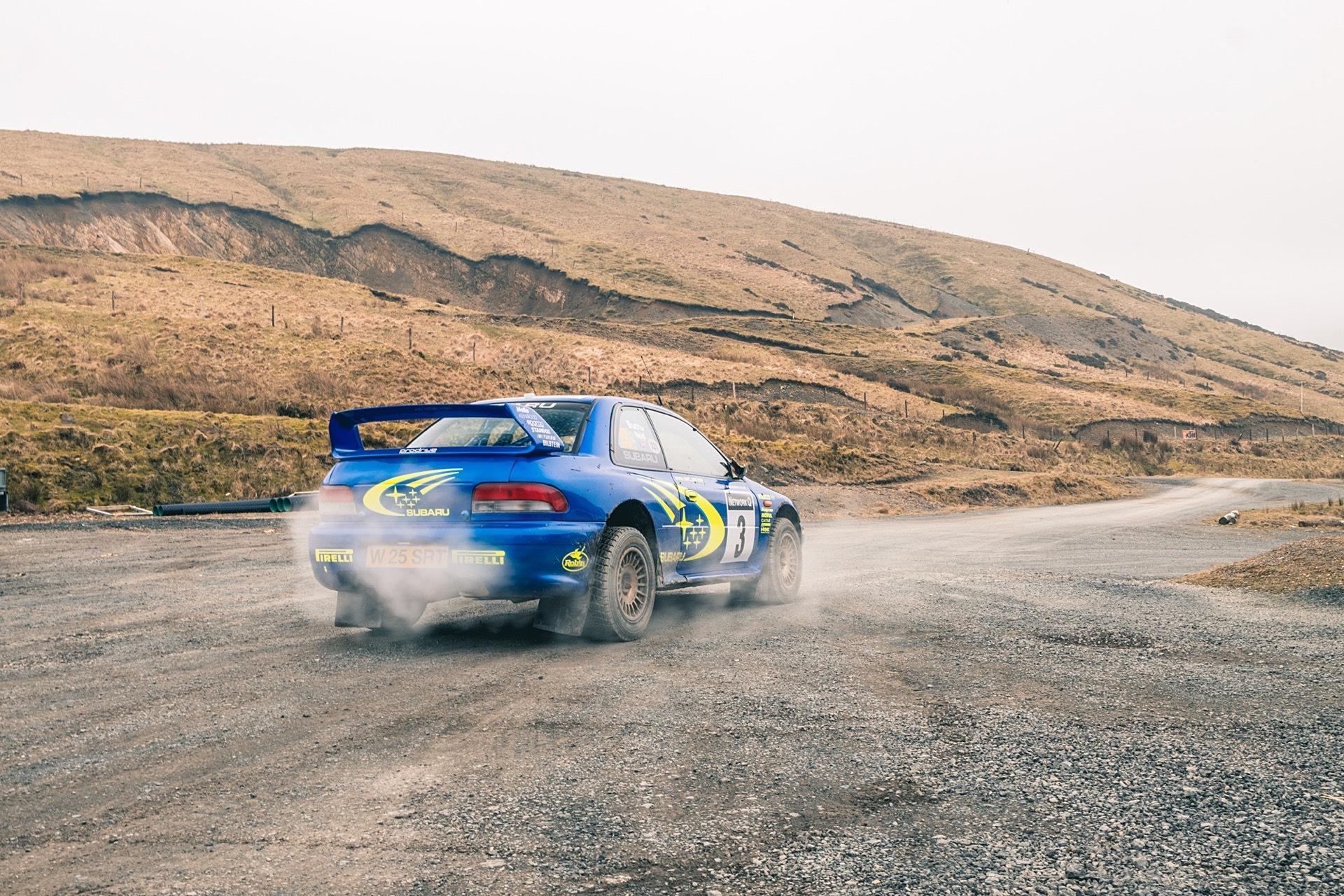 Richard_Burns_Subaru_Impreza_WRC_sale-0019