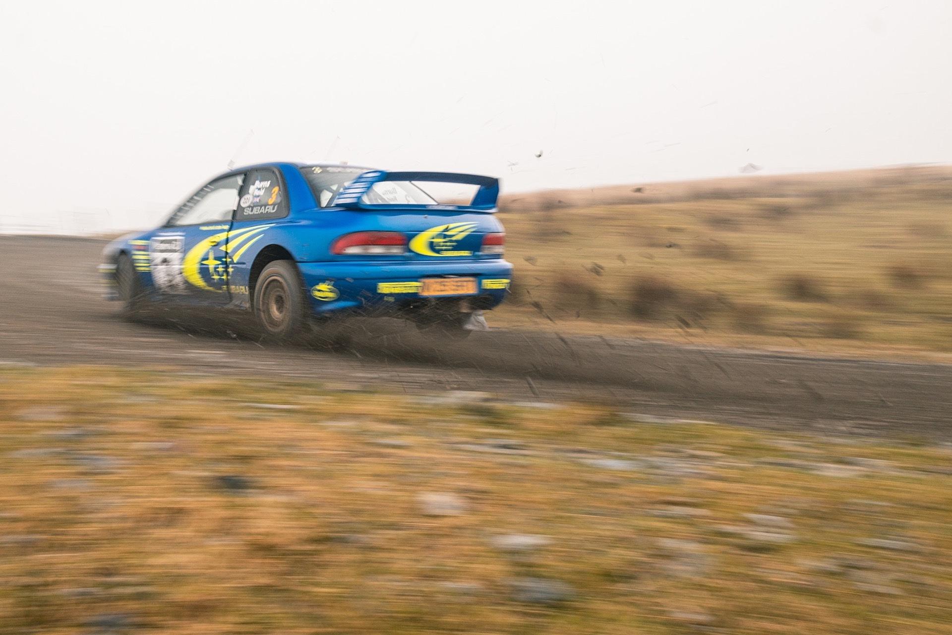 Richard_Burns_Subaru_Impreza_WRC_sale-0020