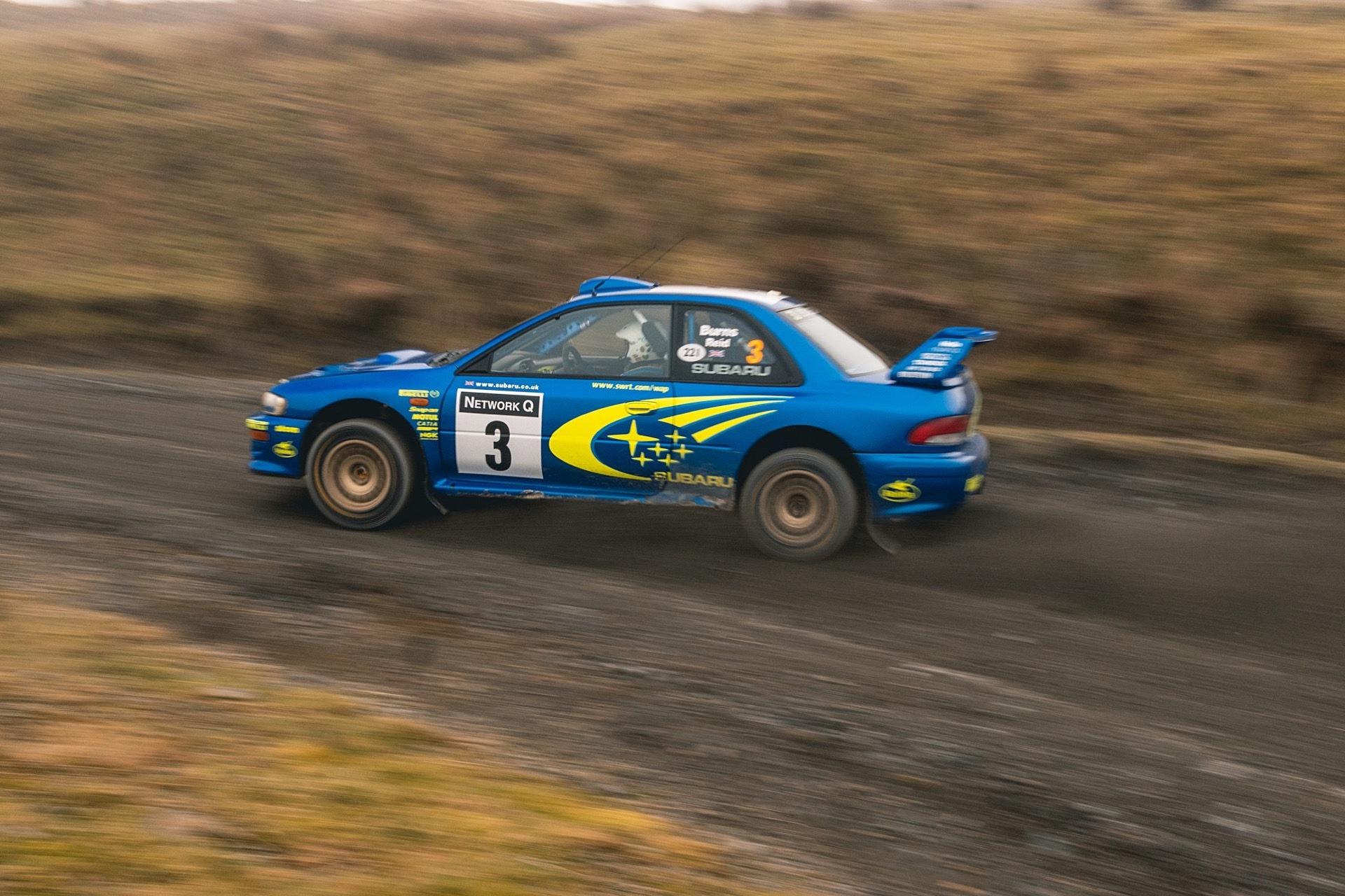 Richard_Burns_Subaru_Impreza_WRC_sale-0021