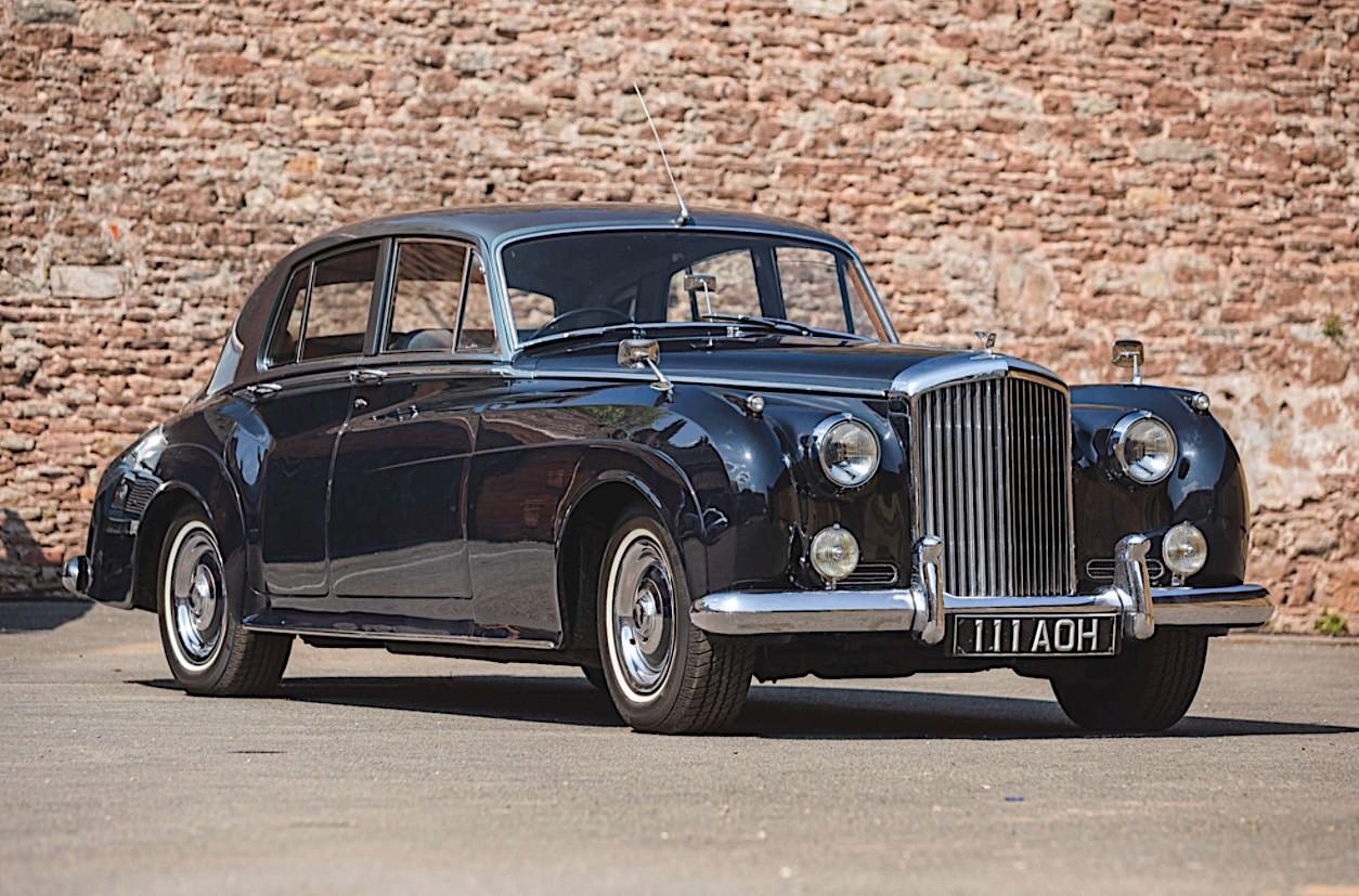 Richard-Hammond-Vehicles-auctions-1