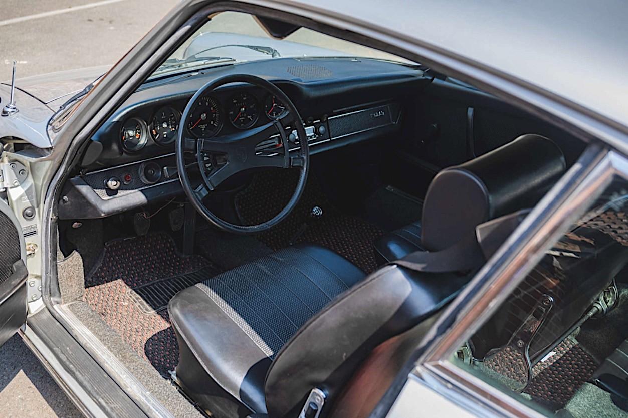 Richard-Hammond-Vehicles-auctions-10