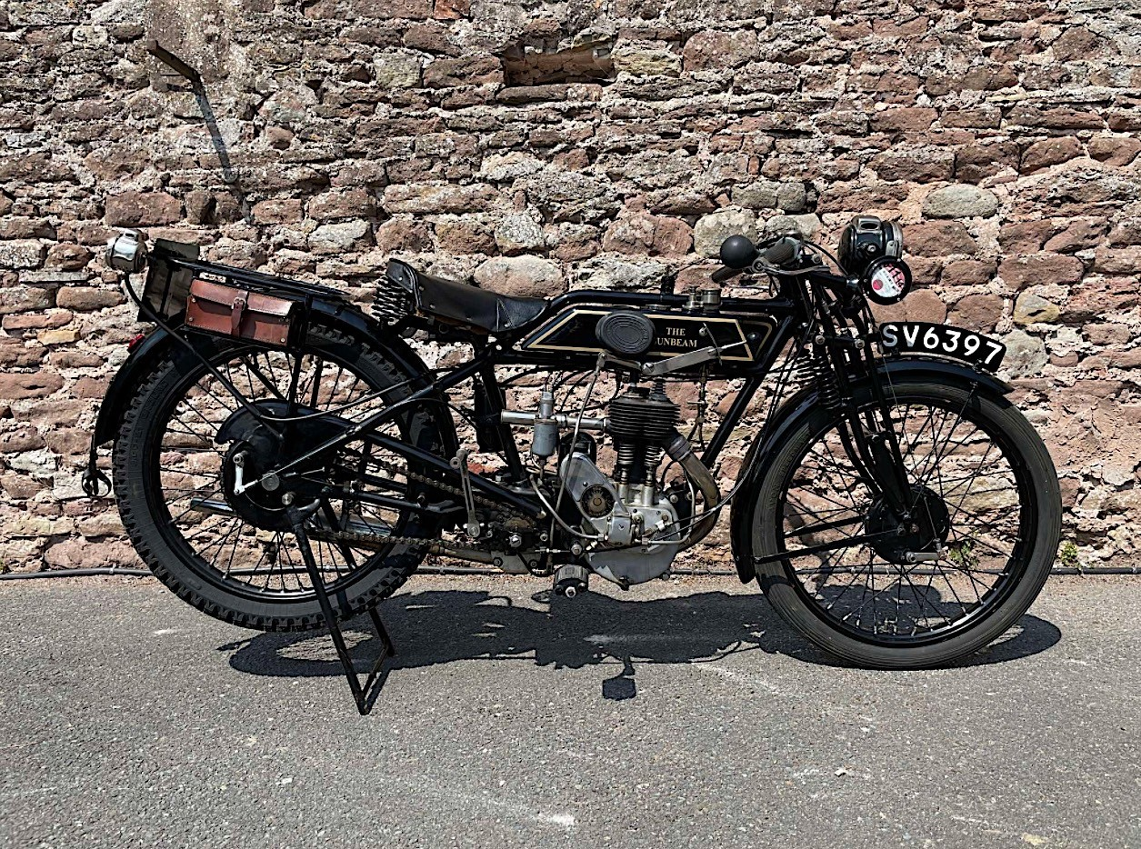 Richard-Hammond-Vehicles-auctions-11