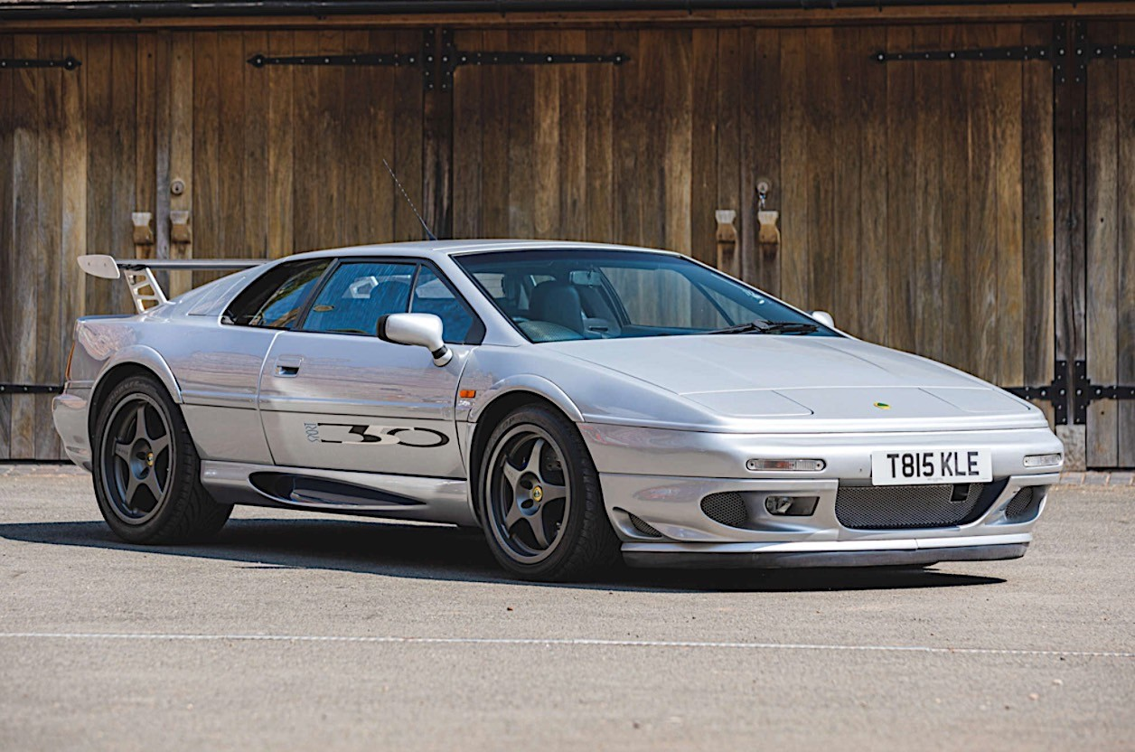 Richard-Hammond-Vehicles-auctions-13