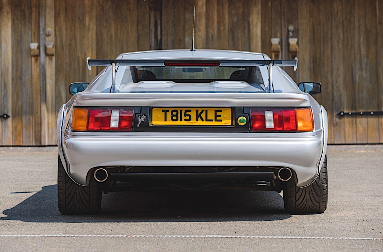 Richard-Hammond-Vehicles-auctions-15