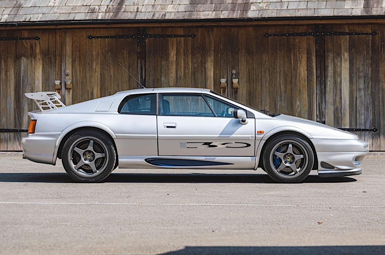 Richard-Hammond-Vehicles-auctions-16