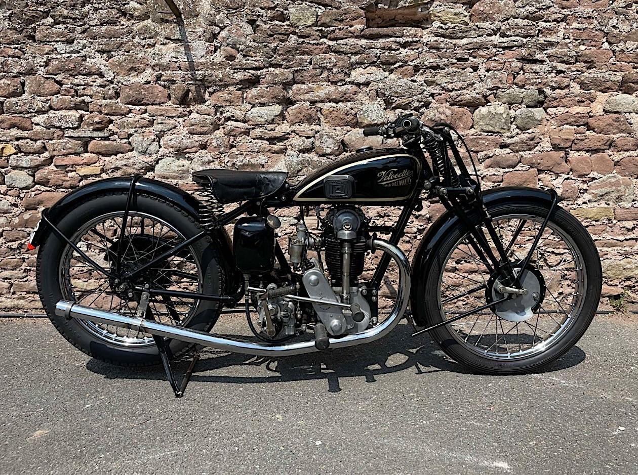 Richard-Hammond-Vehicles-auctions-17