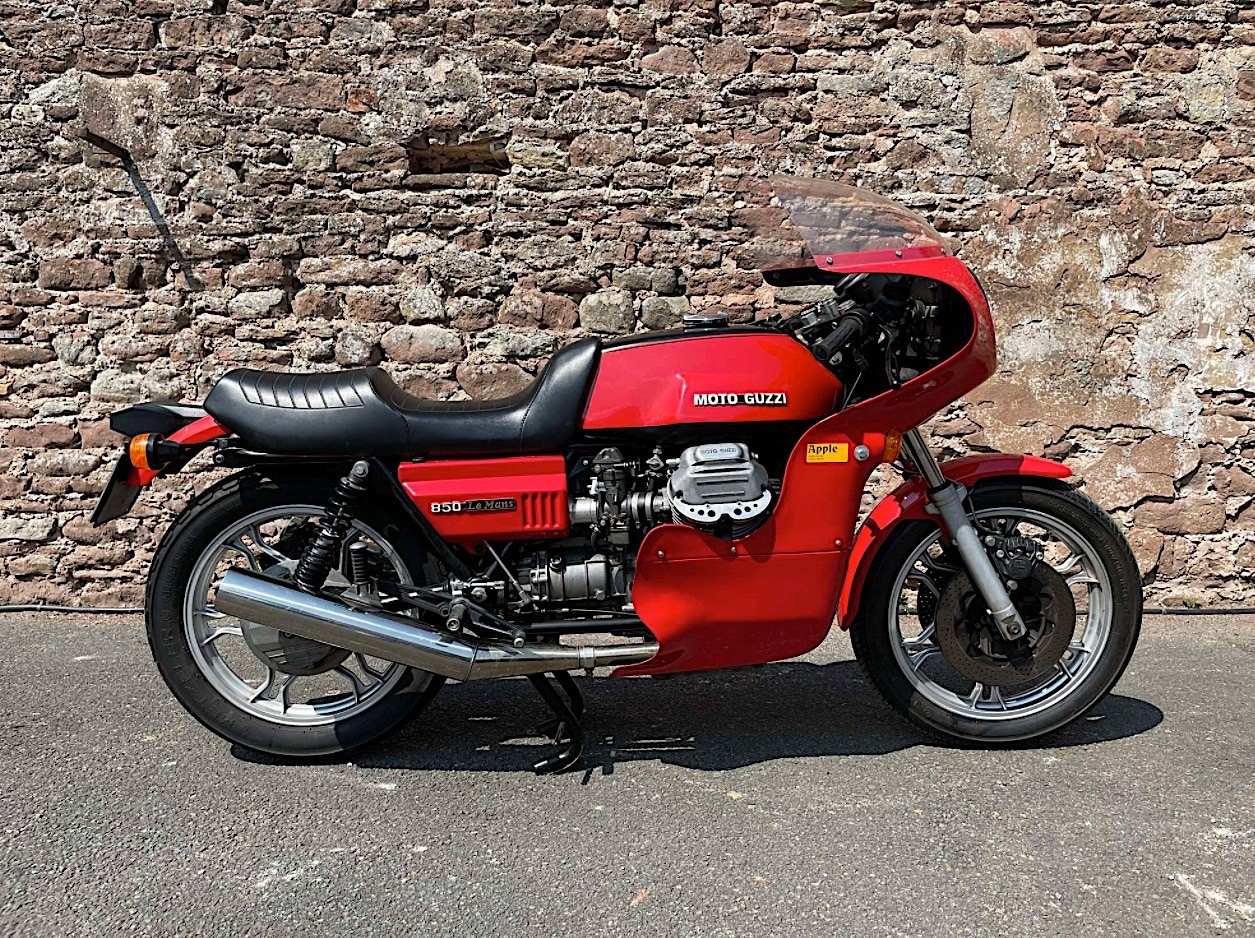 Richard-Hammond-Vehicles-auctions-18
