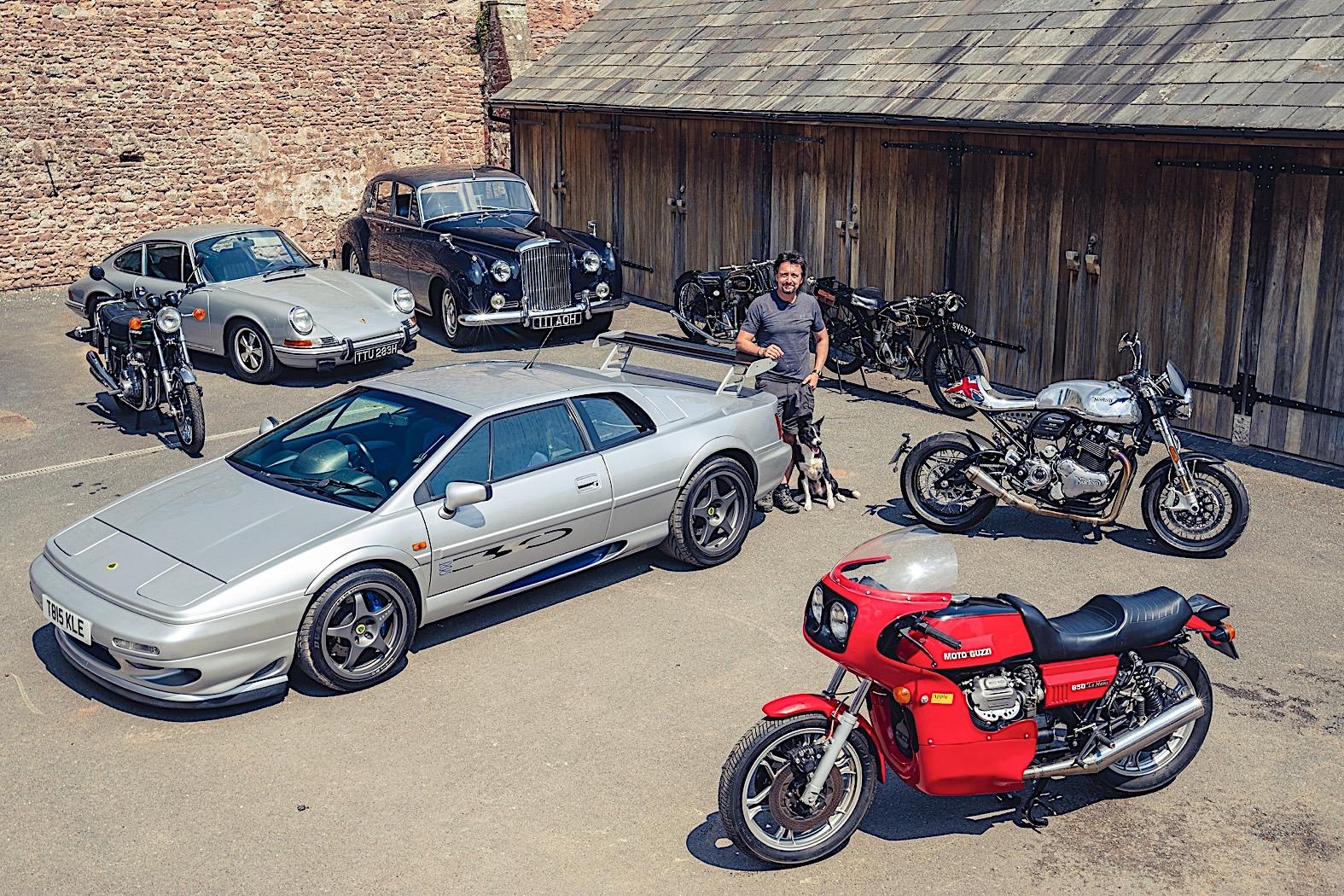 Richard-Hammond-Vehicles-auctions-19