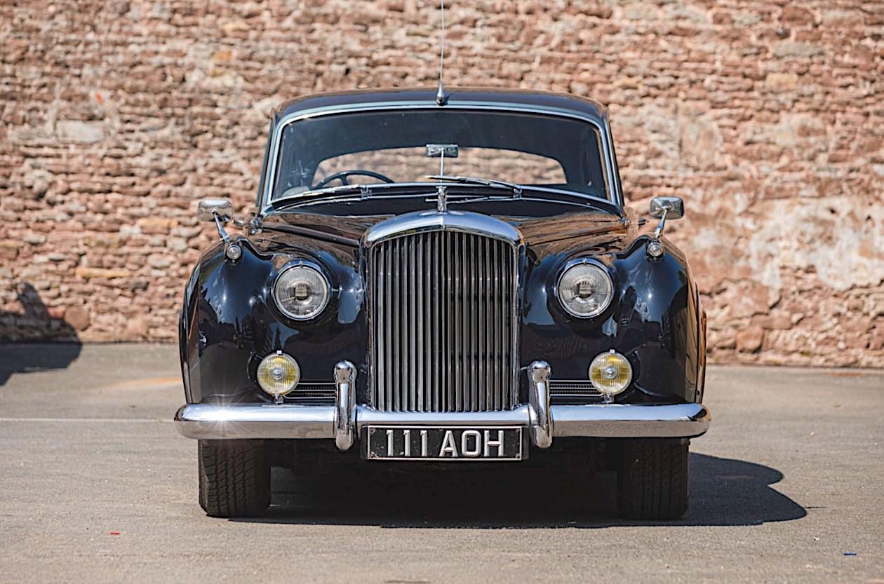 Richard-Hammond-Vehicles-auctions-2