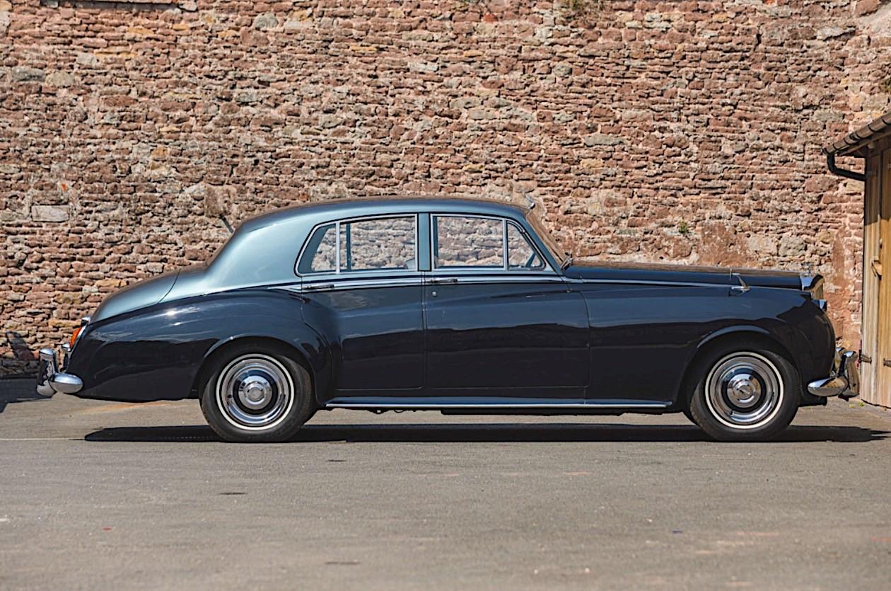 Richard-Hammond-Vehicles-auctions-4