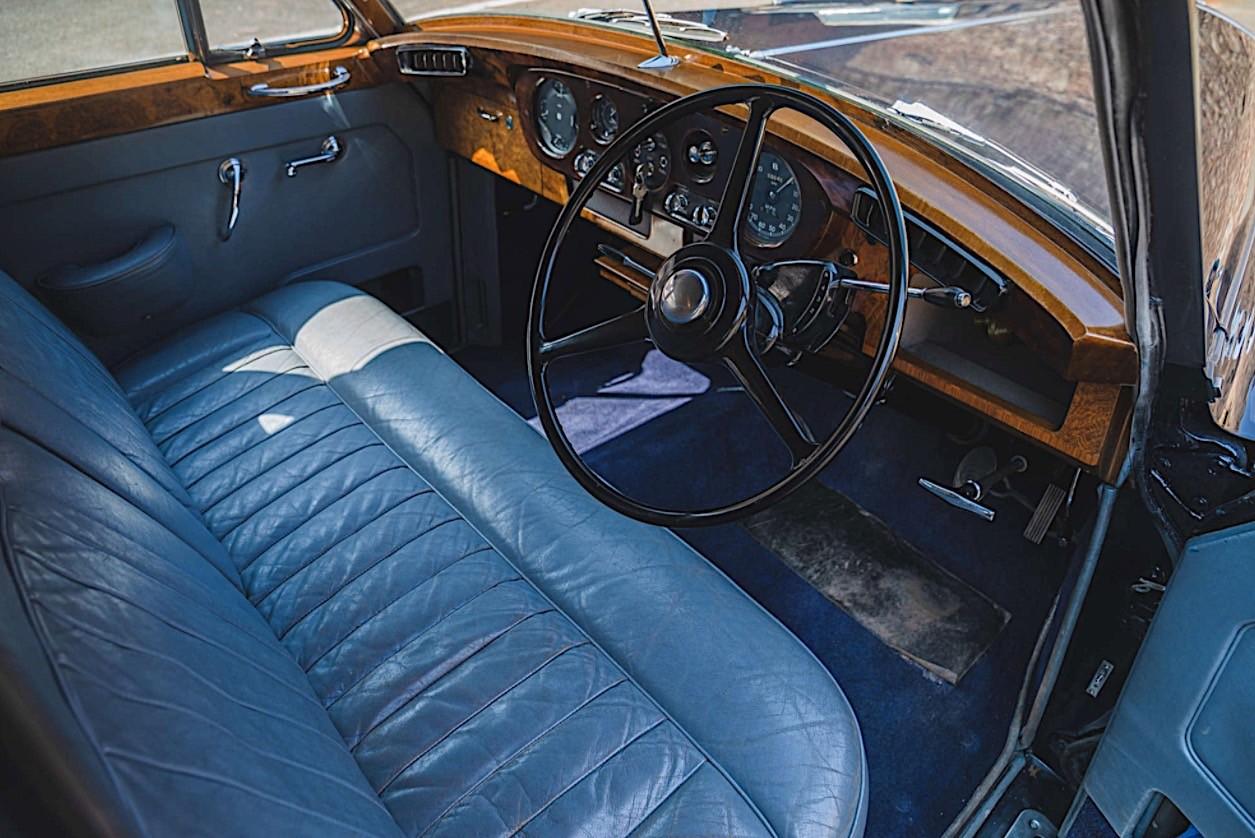 Richard-Hammond-Vehicles-auctions-5