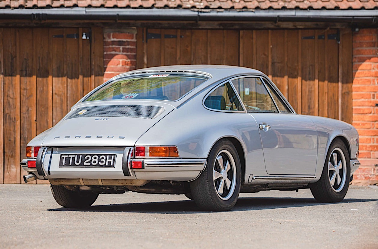Richard-Hammond-Vehicles-auctions-7